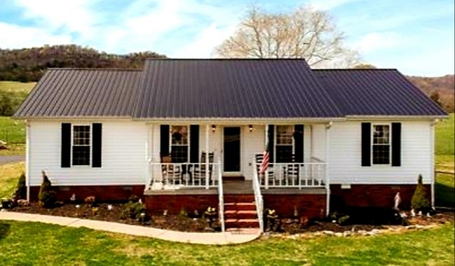 769 Pleasant Shade Hwy, Pleasant Shade, TN 37145 - Pleasant Shade, TN real estate listing
