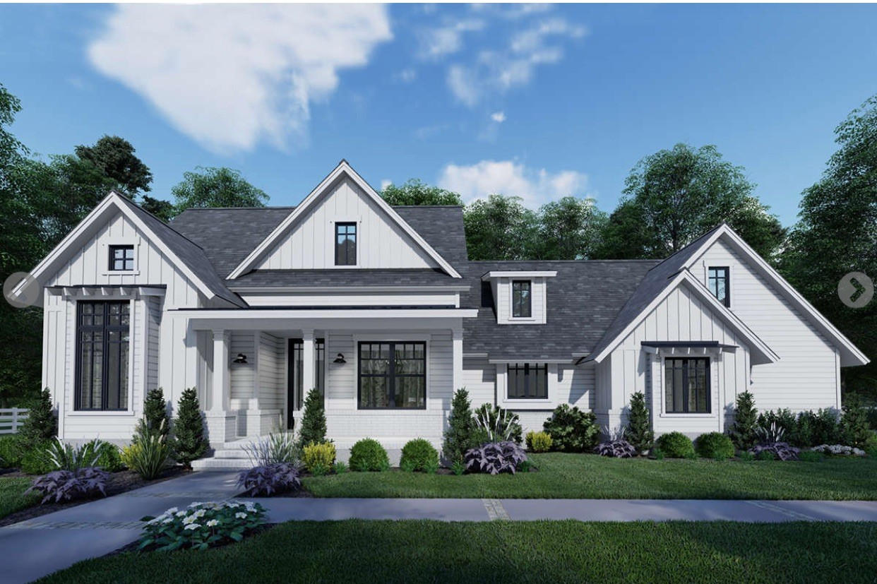 4770 Delina Road, Cornersville, TN 37047 - Cornersville, TN real estate listing