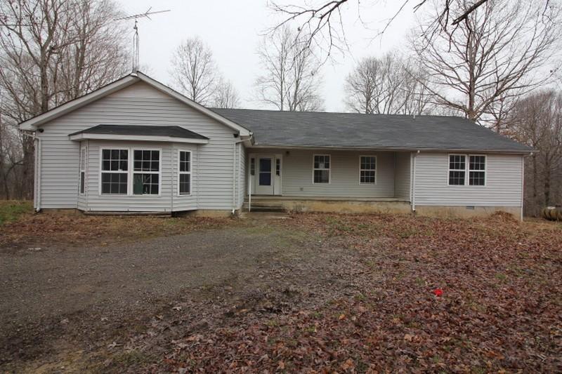 139 Lower Alsup Rd, Tennessee Ridge, TN 37178 - Tennessee Ridge, TN real estate listing