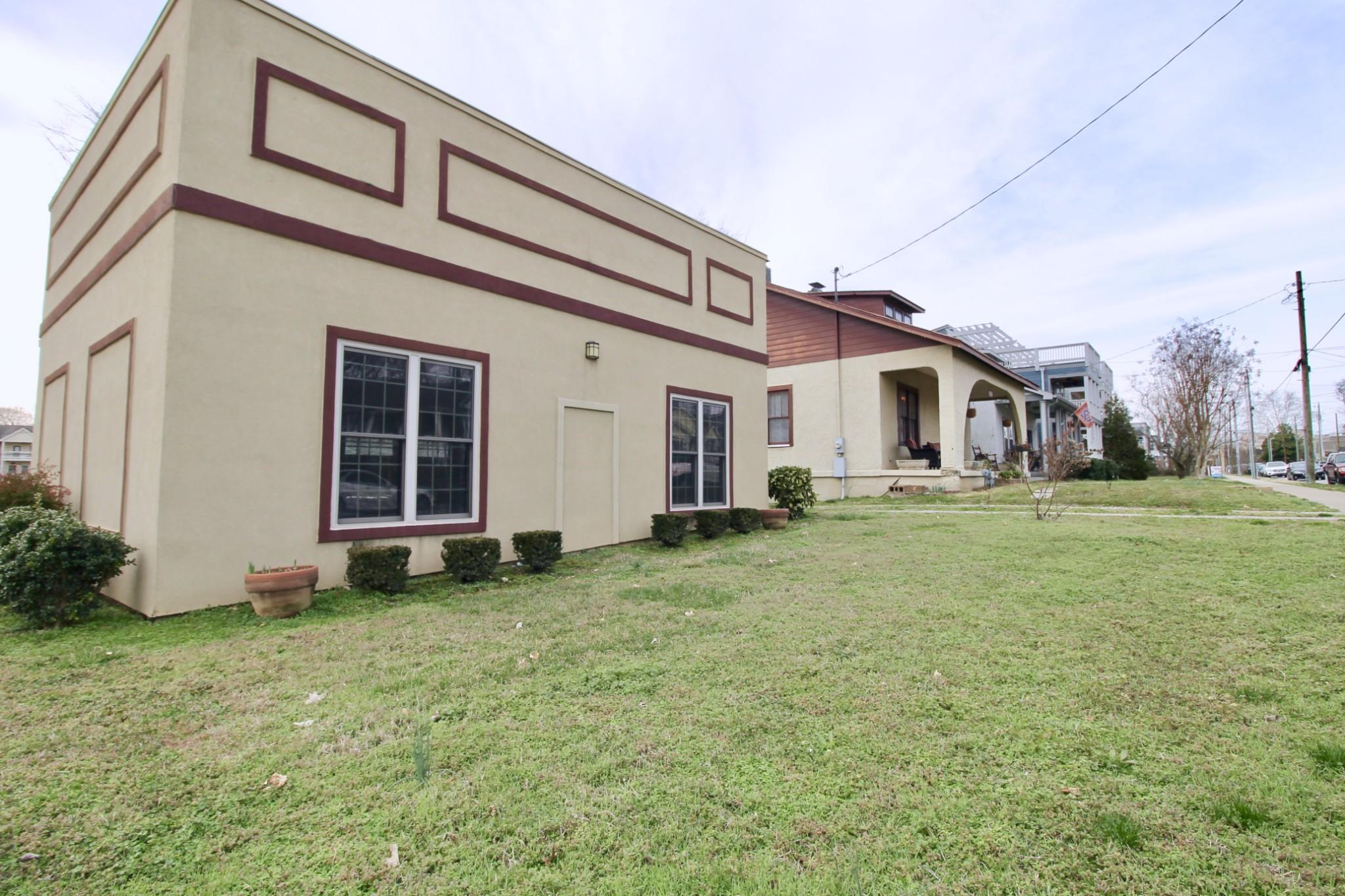 1803 5th AVE, N, Nashville, TN 37208 - Nashville, TN real estate listing