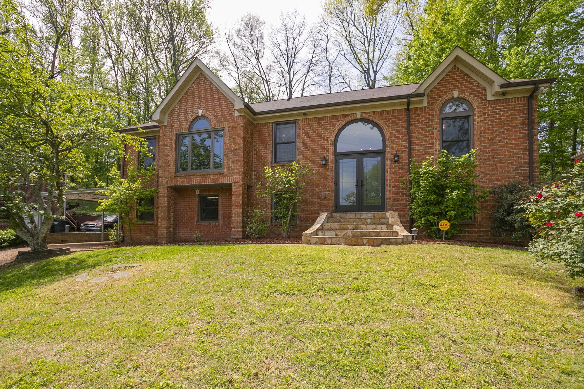 1017 Fitzpatrick Rd, Nashville, TN 37214 - Nashville, TN real estate listing