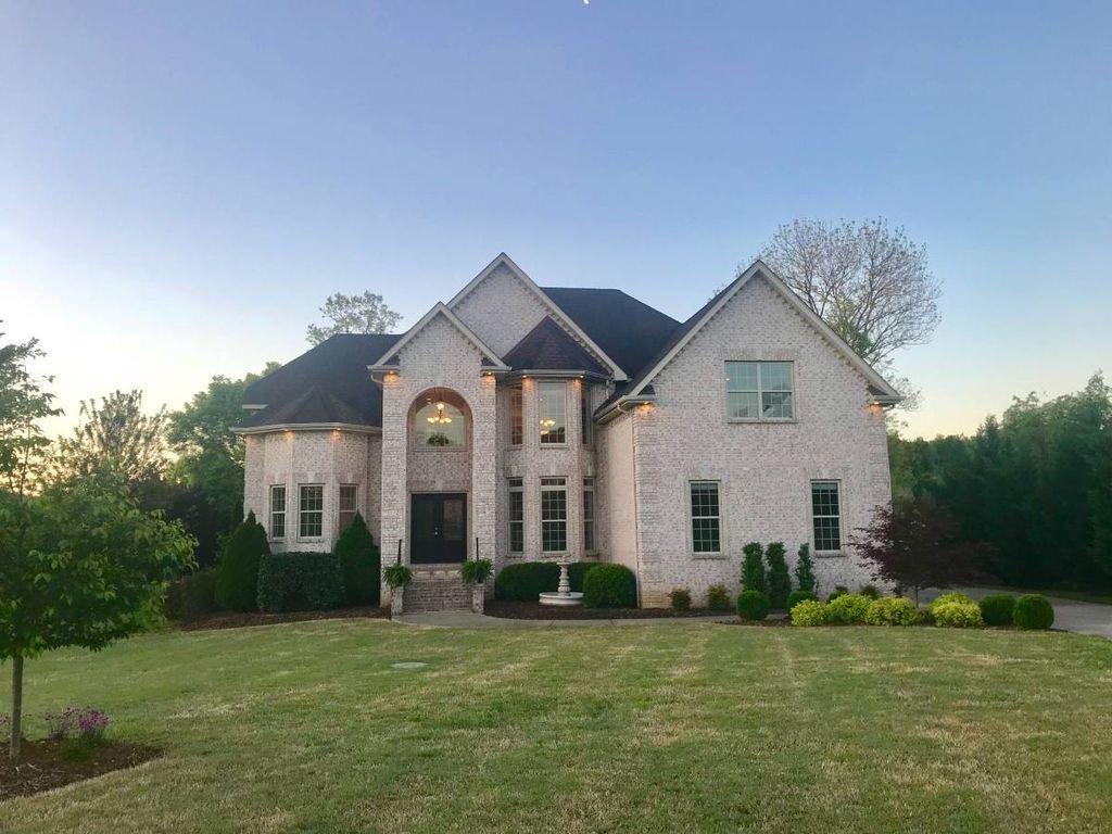 325 Leconte Ct, Murfreesboro, TN 37128 - Murfreesboro, TN real estate listing
