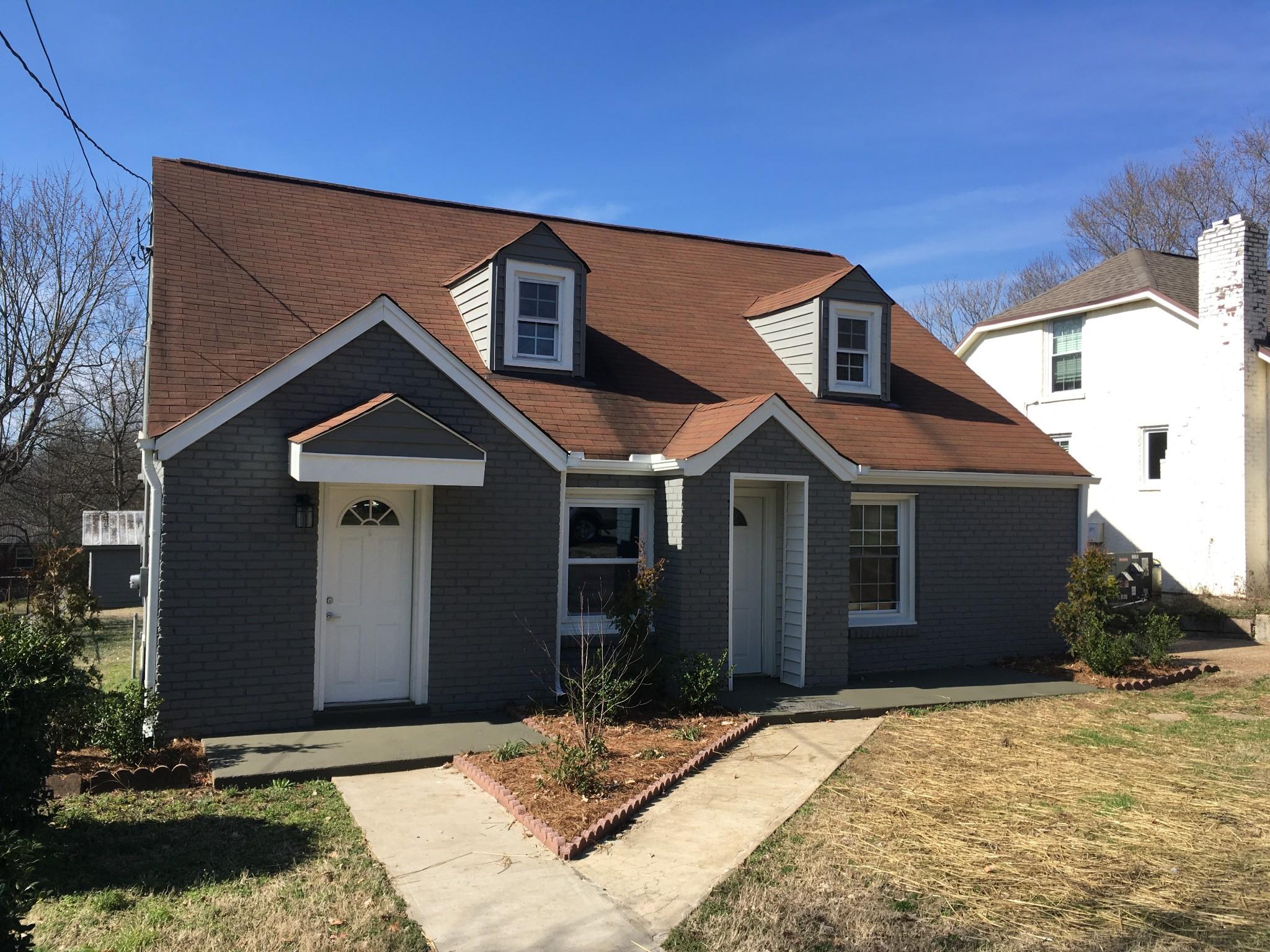 1410 Janie Ave, Nashville, TN 37216 - Nashville, TN real estate listing
