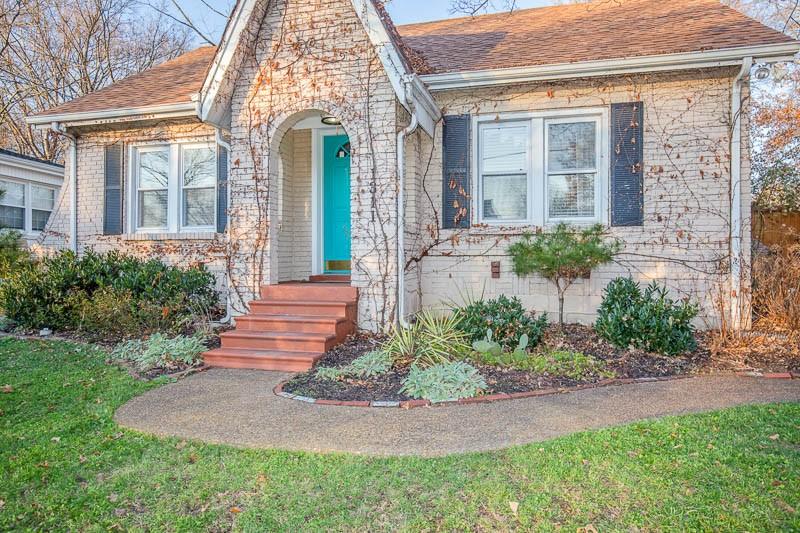 1311 McAlpine AVE, Nashville, TN 37216 - Nashville, TN real estate listing
