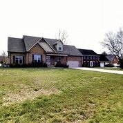 3537 Burton Cove Rd, Cookeville, TN 38506 - Cookeville, TN real estate listing
