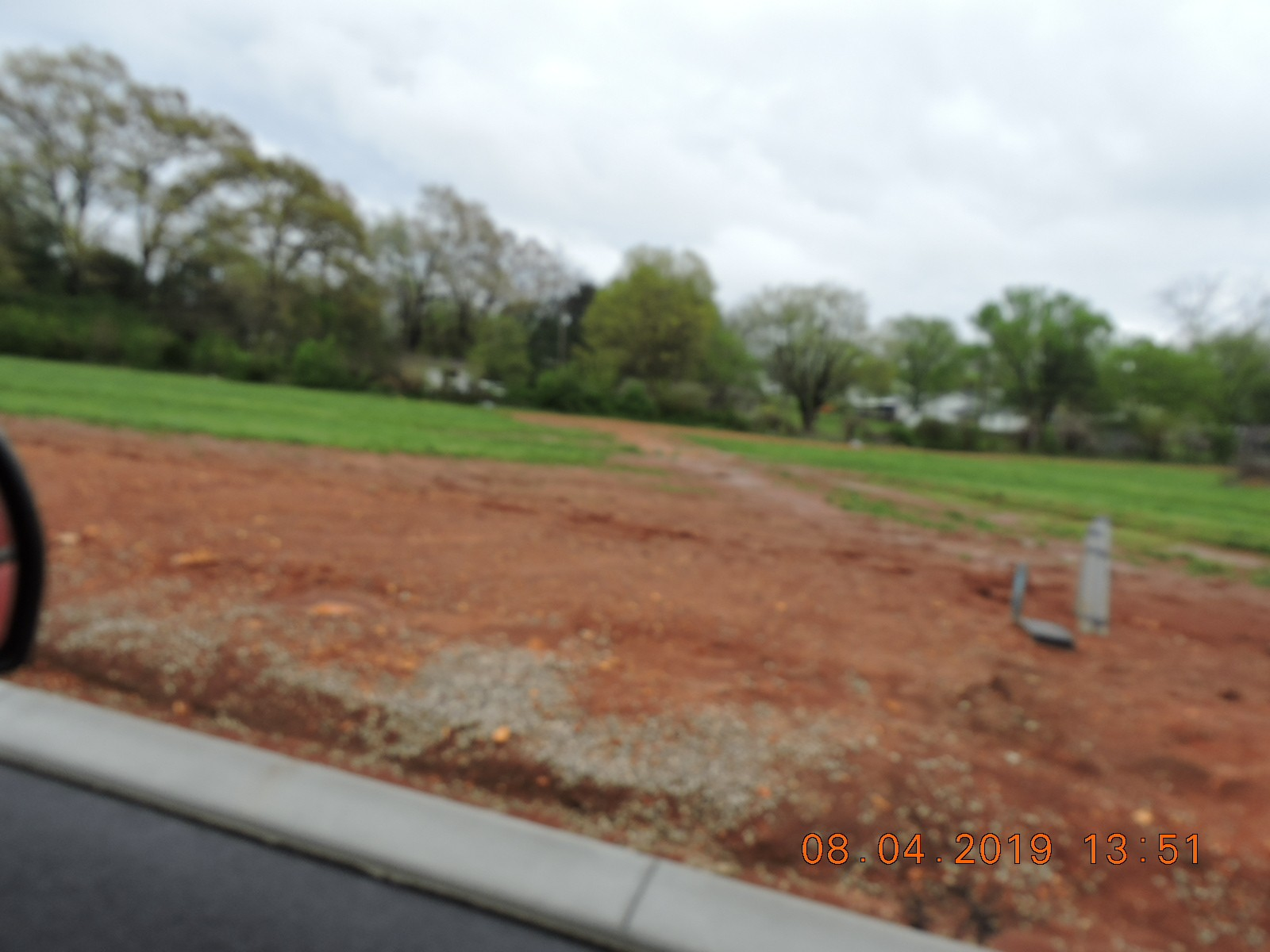 0 River Watch Way Lot 371 Property Photo - Winchester, TN real estate listing