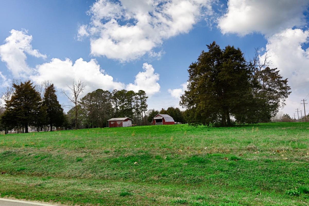0 Burgreen Road Property Photo - Madison, AL real estate listing