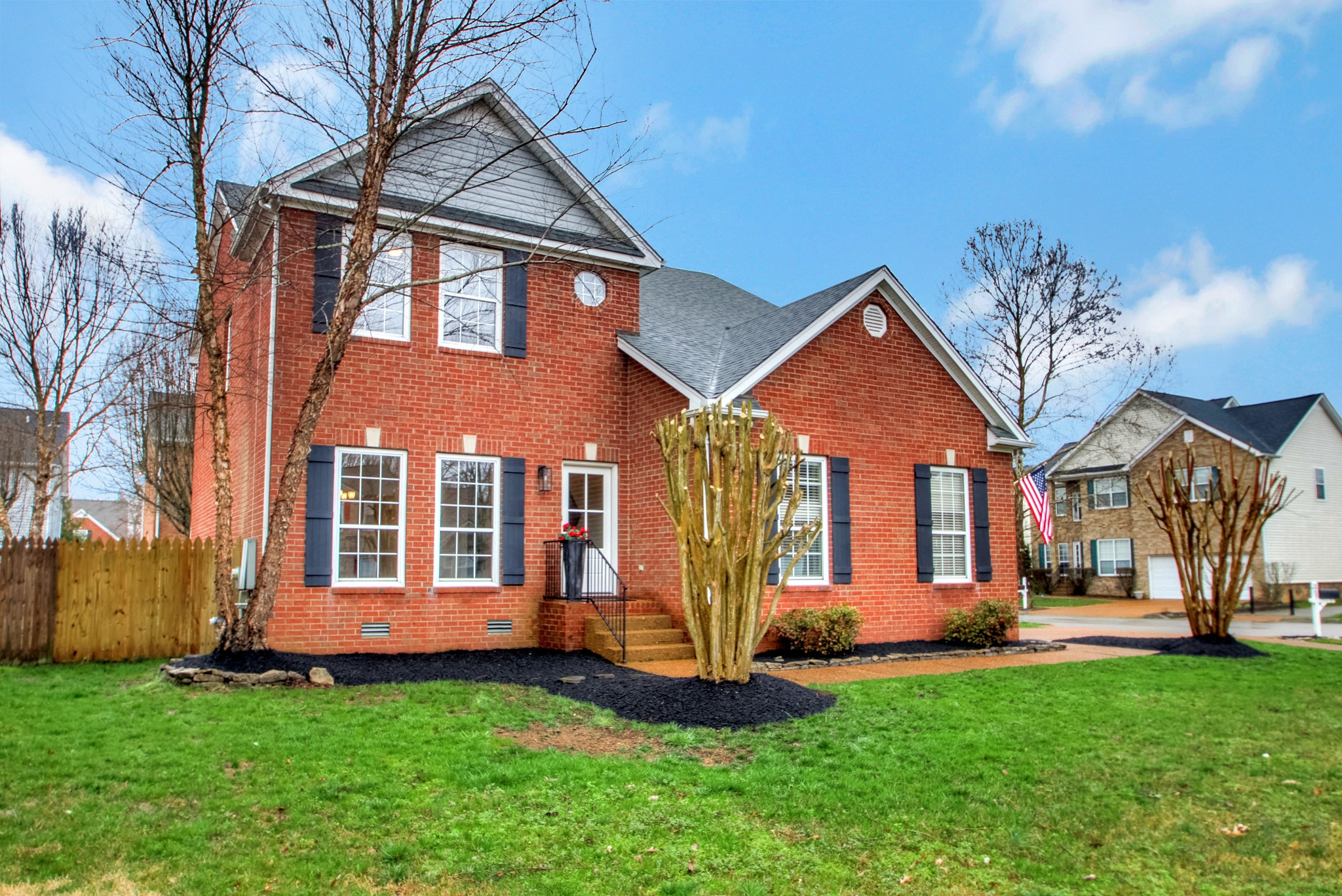469 Essex Park Cir, Franklin, TN 37069 - Franklin, TN real estate listing