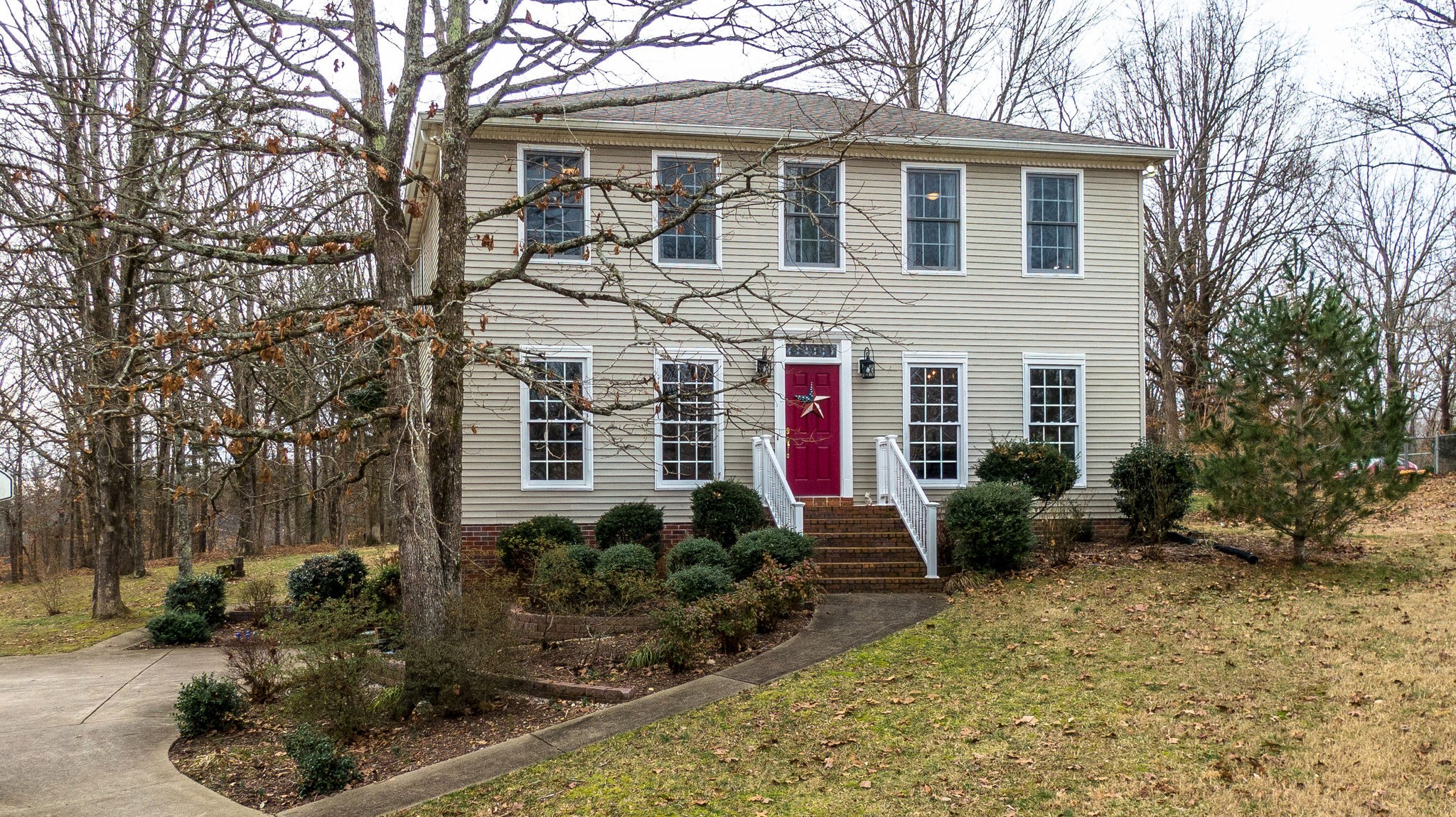 317 Beechwood Dr, Burns, TN 37029 - Burns, TN real estate listing