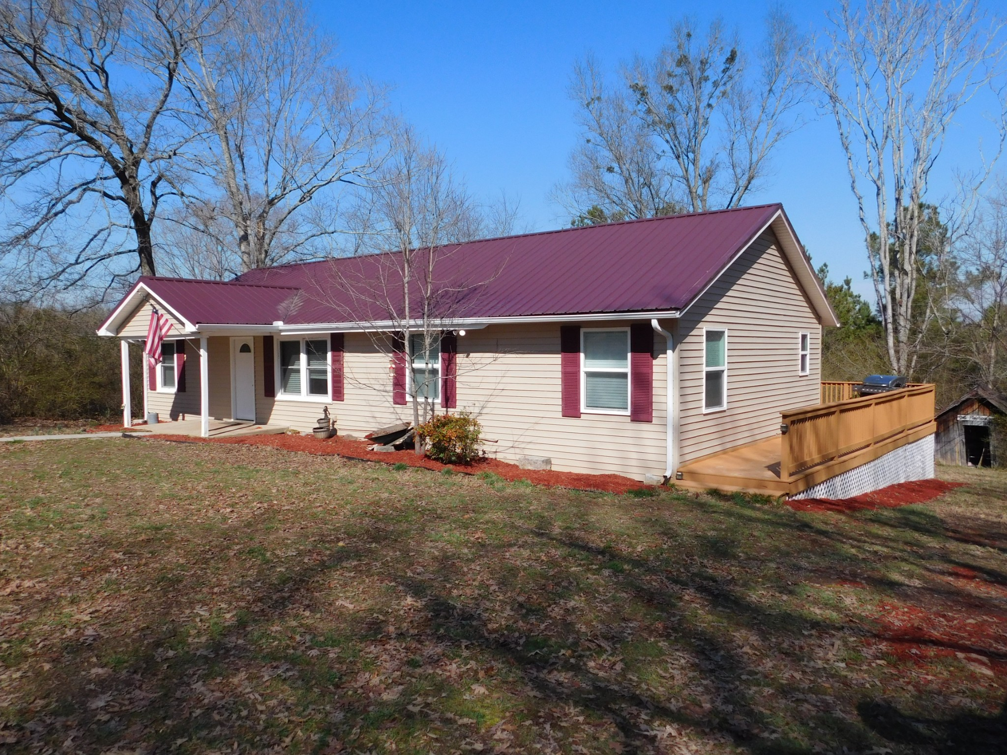 1.5 Acres Real Estate Listings Main Image