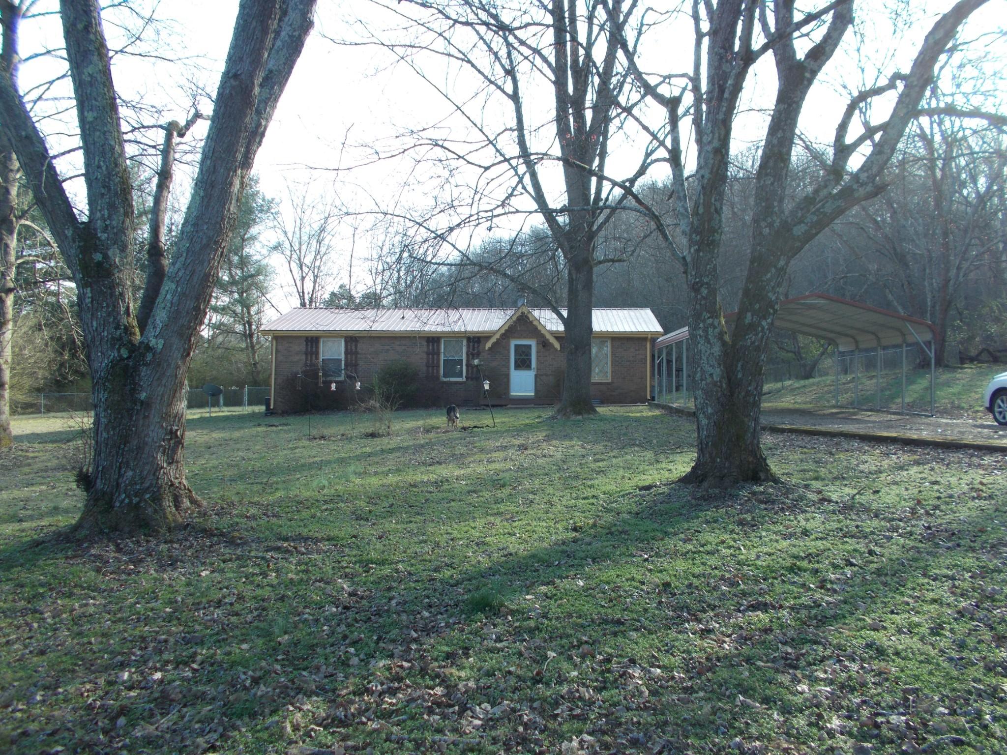 1005 Rustic Hills Dr, Ashland City, TN 37015 - Ashland City, TN real estate listing