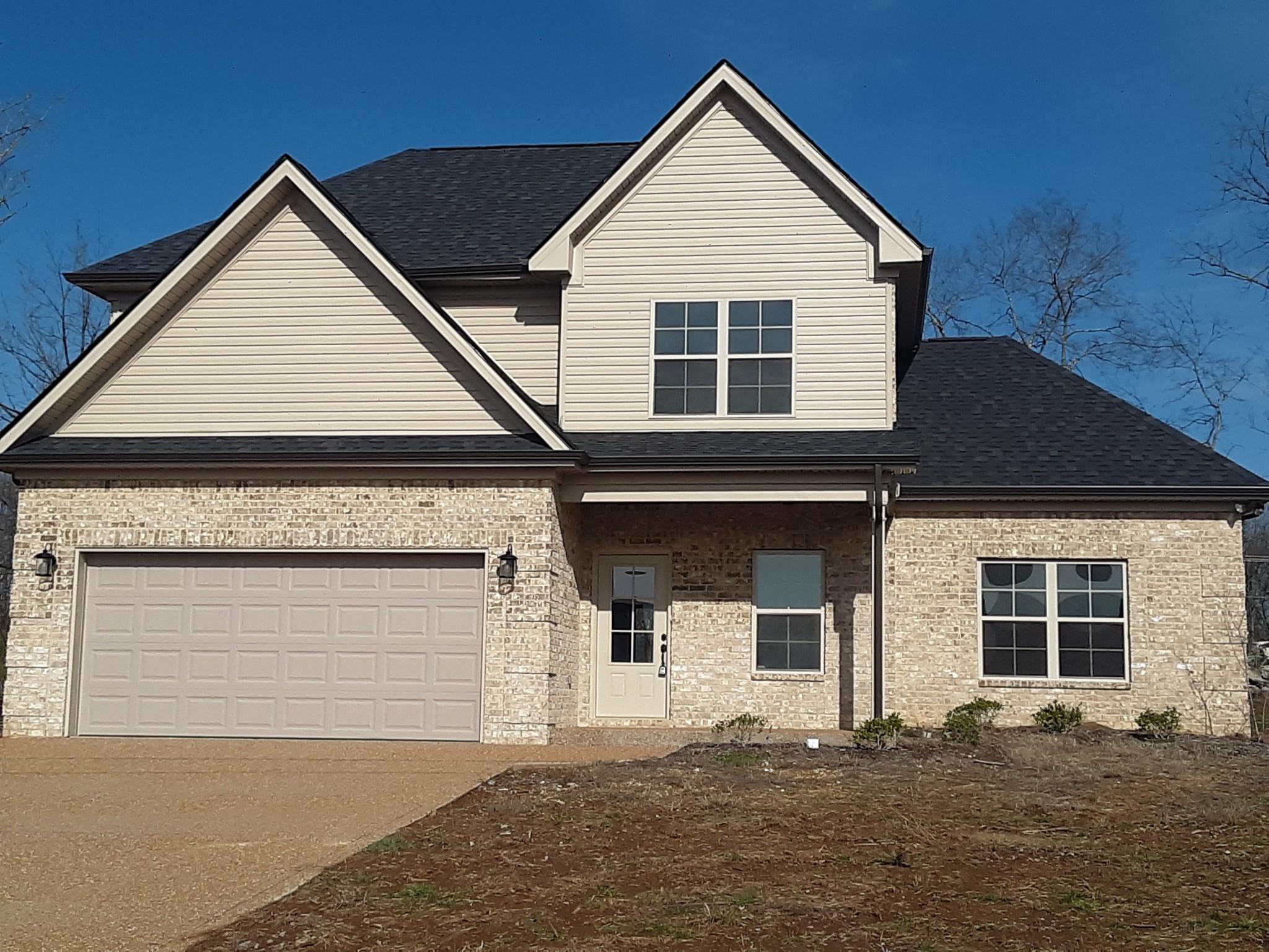 1173 Rimrock Rd, Smyrna, TN 37167 - Smyrna, TN real estate listing
