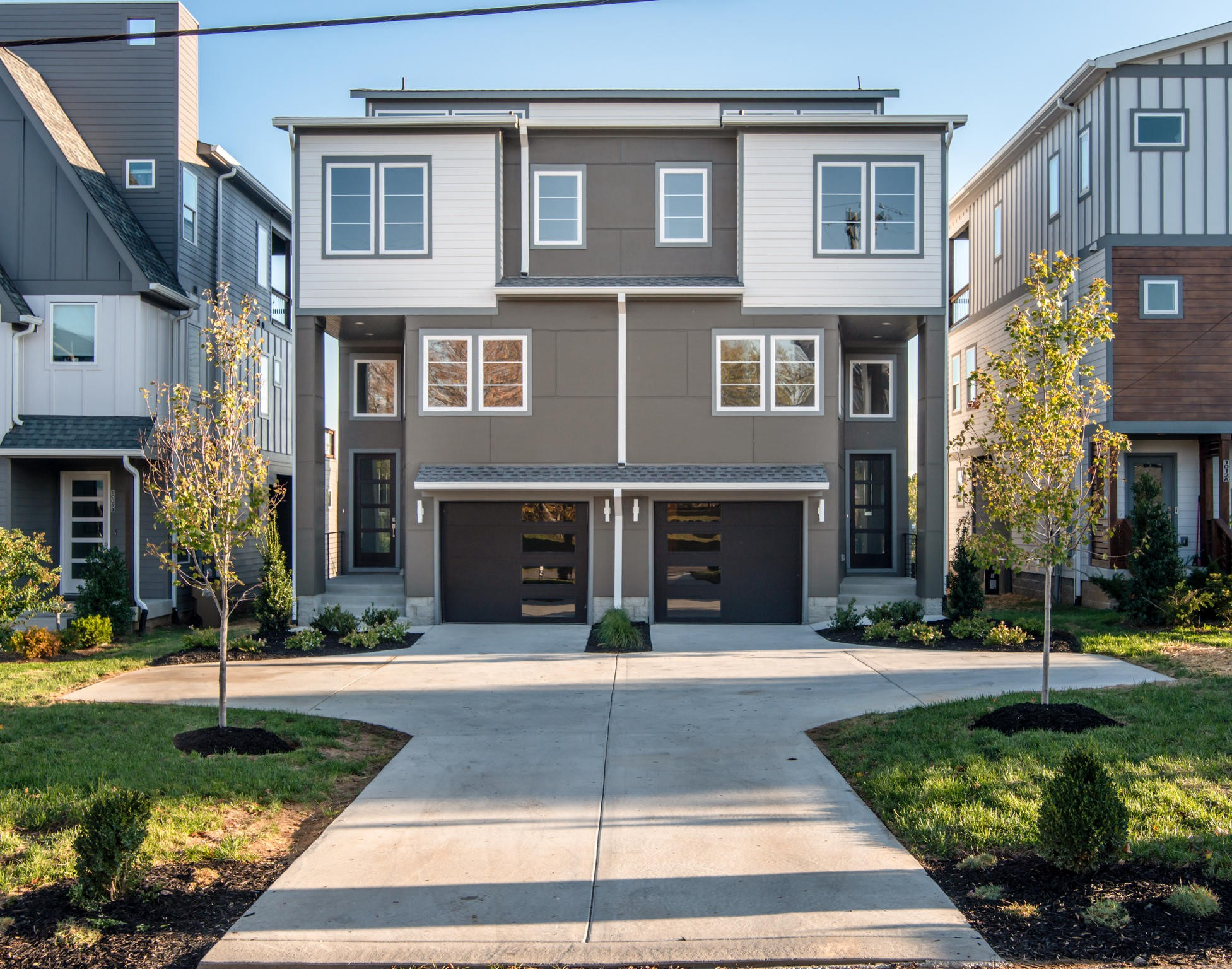 1010 Alice St. #A #A Property Photo - Nashville, TN real estate listing