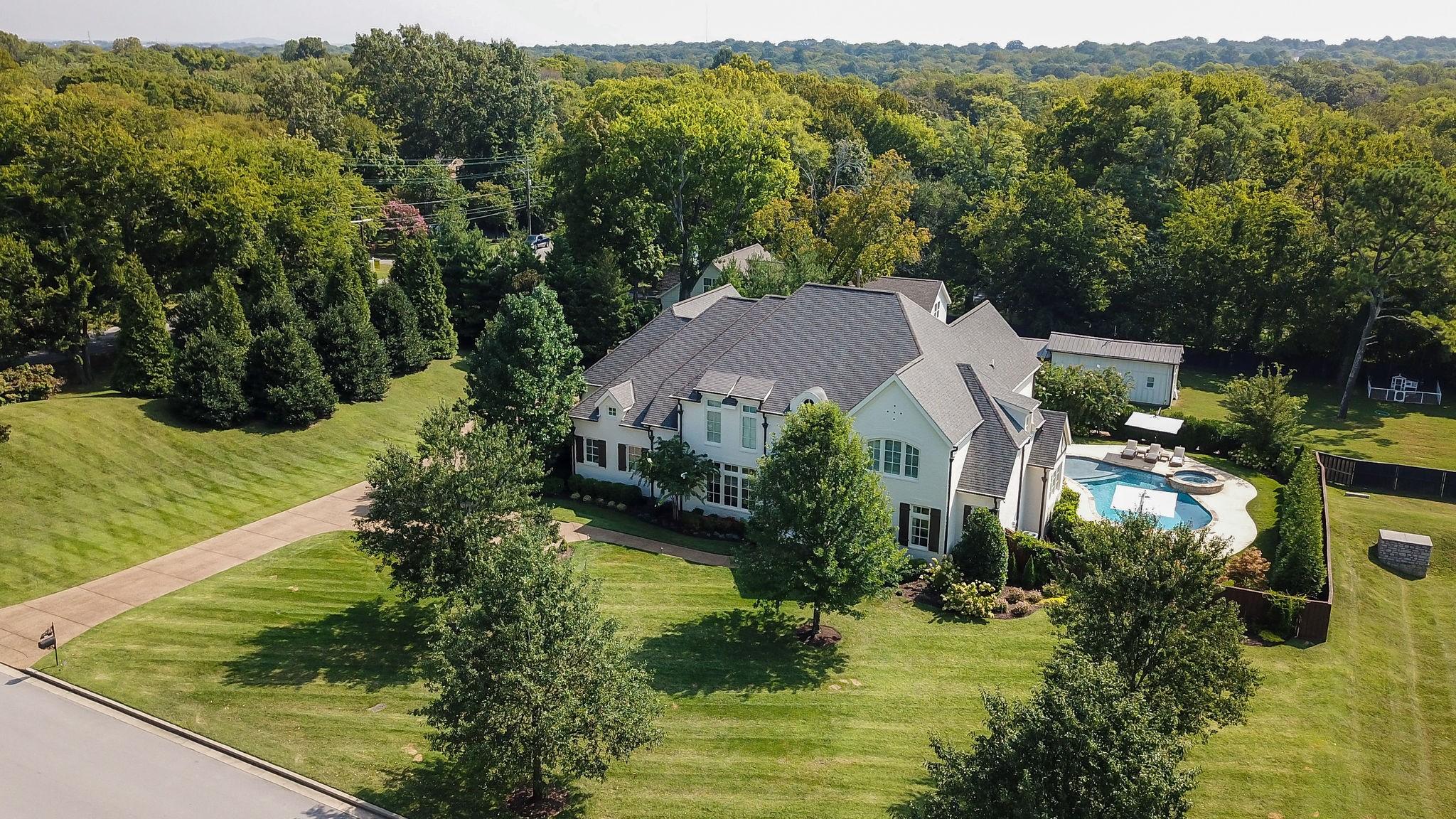 104 Loring Ct, Nashville, TN 37220 - Nashville, TN real estate listing