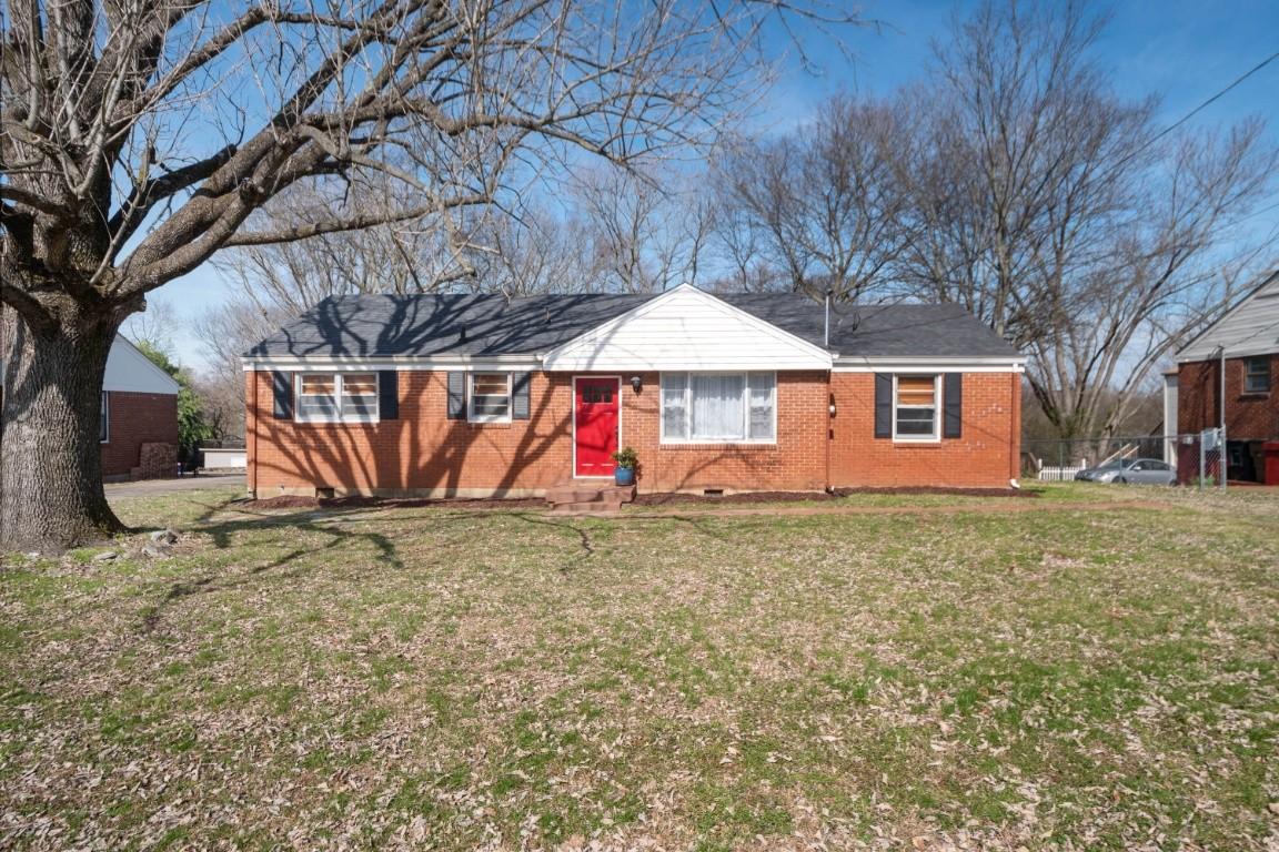 2910 Lyncrest Dr, Nashville, TN 37214 - Nashville, TN real estate listing