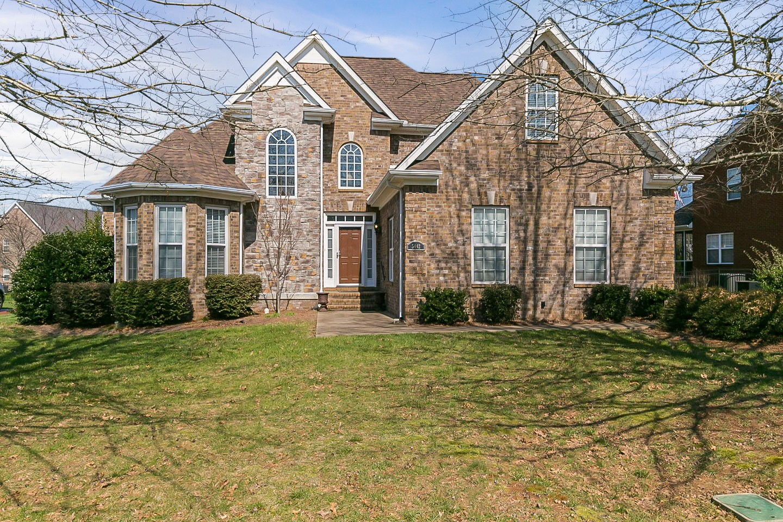 5442 Saint Ives Dr, Murfreesboro, TN 37128 - Murfreesboro, TN real estate listing