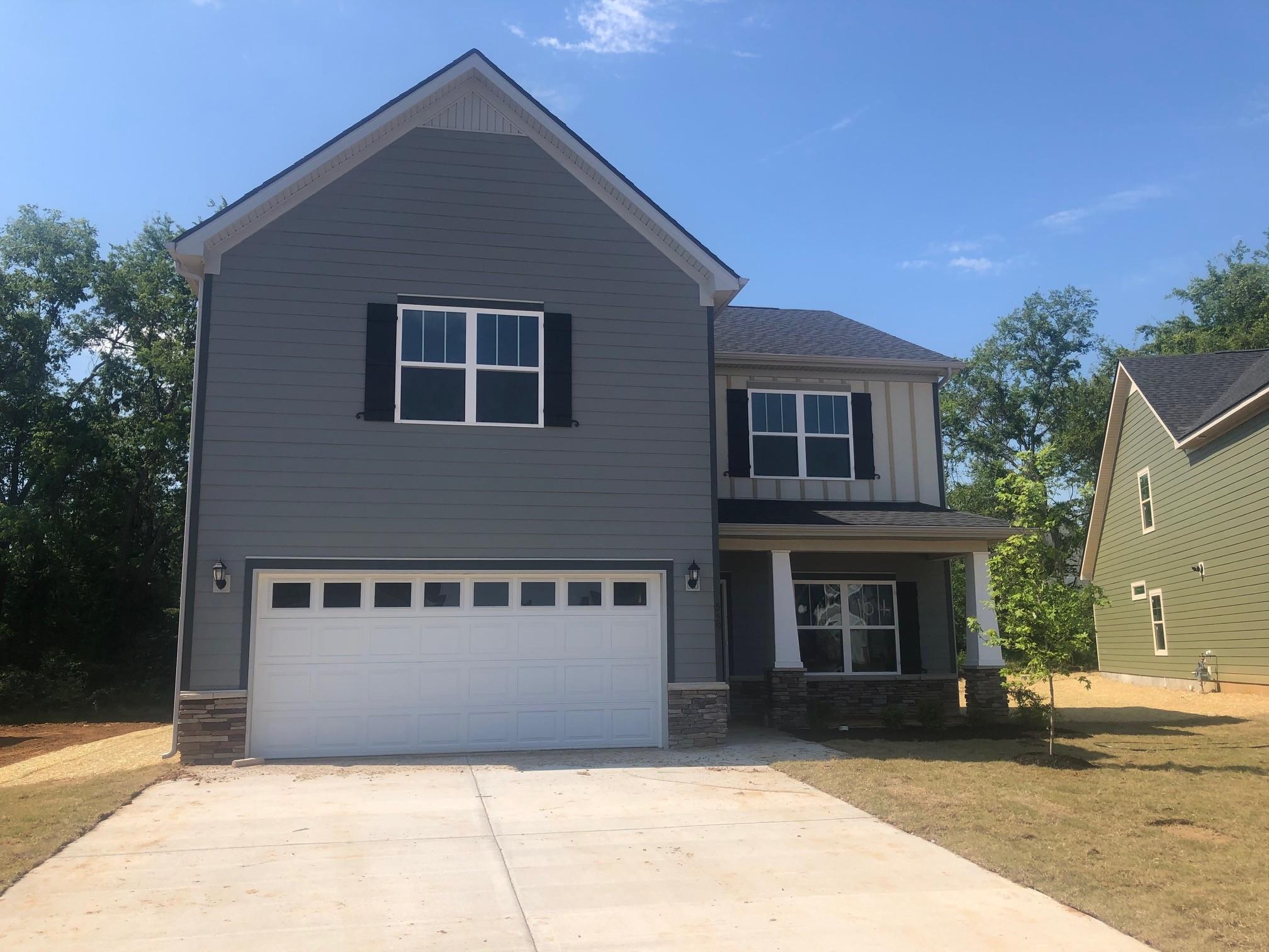 559 High Echelon Cir(lot 104), Smyrna, TN 37167 - Smyrna, TN real estate listing