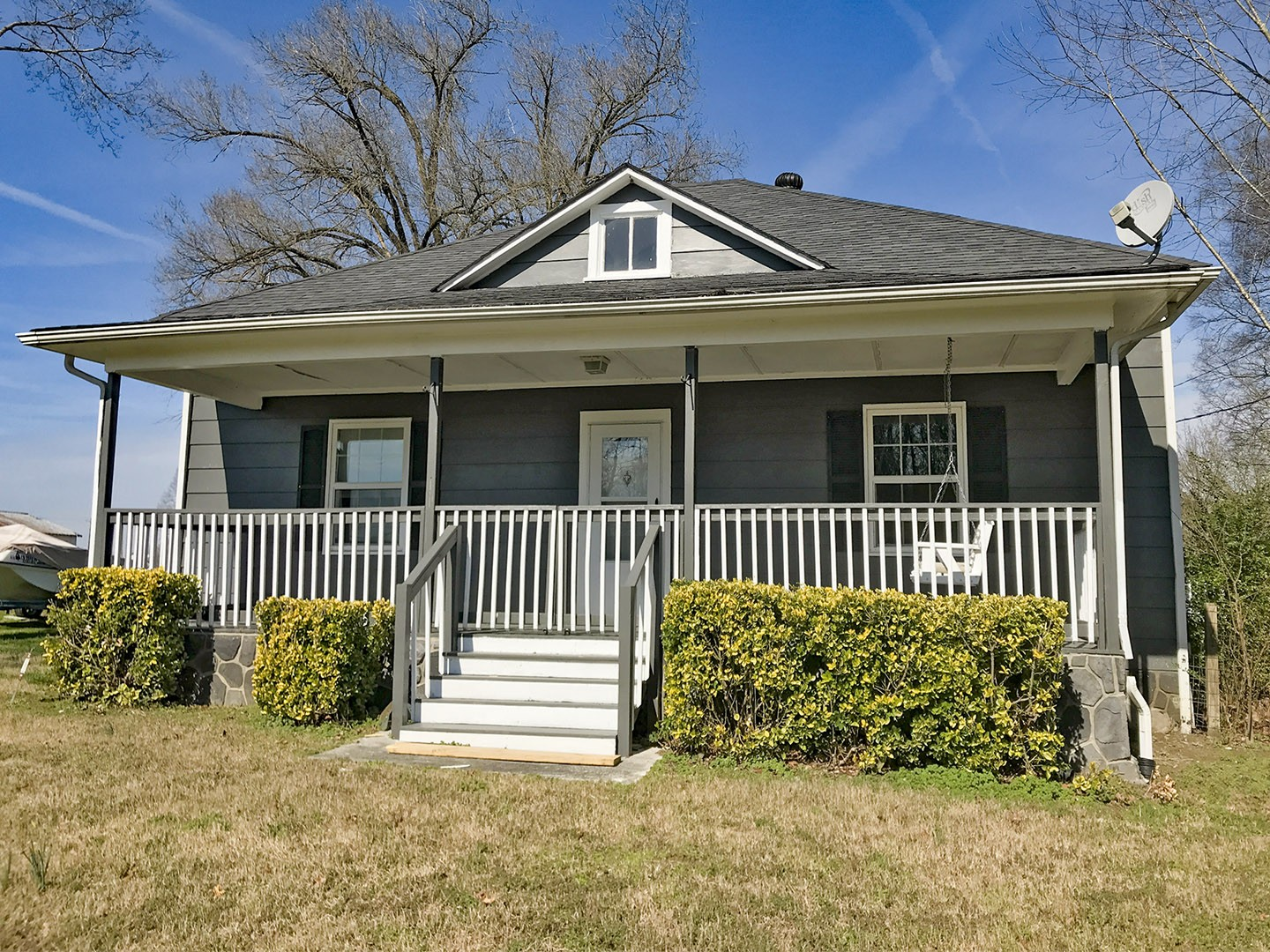 1320 Waterfront Dr, Dandridge, TN 37725 - Dandridge, TN real estate listing