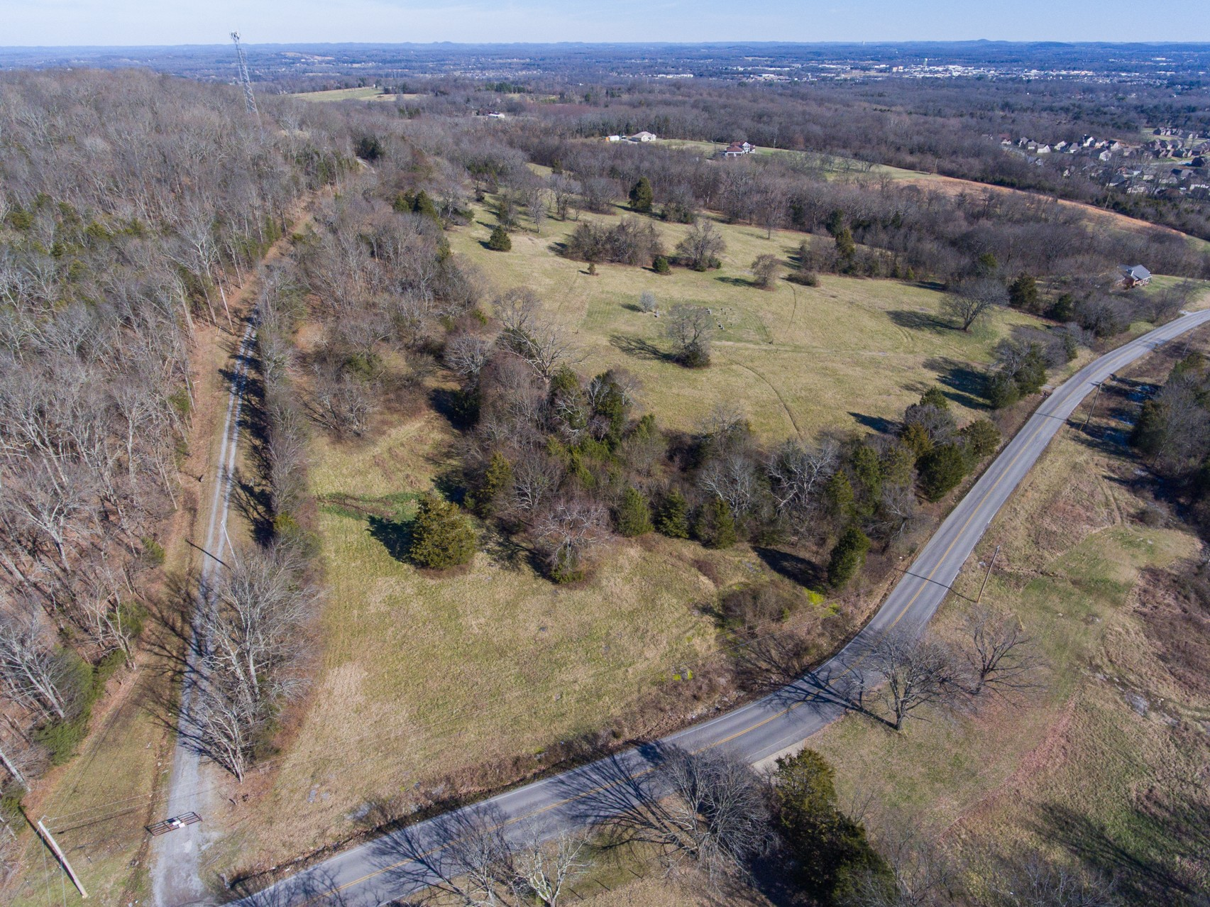 0 Hickory Ridge Rd Property Photo