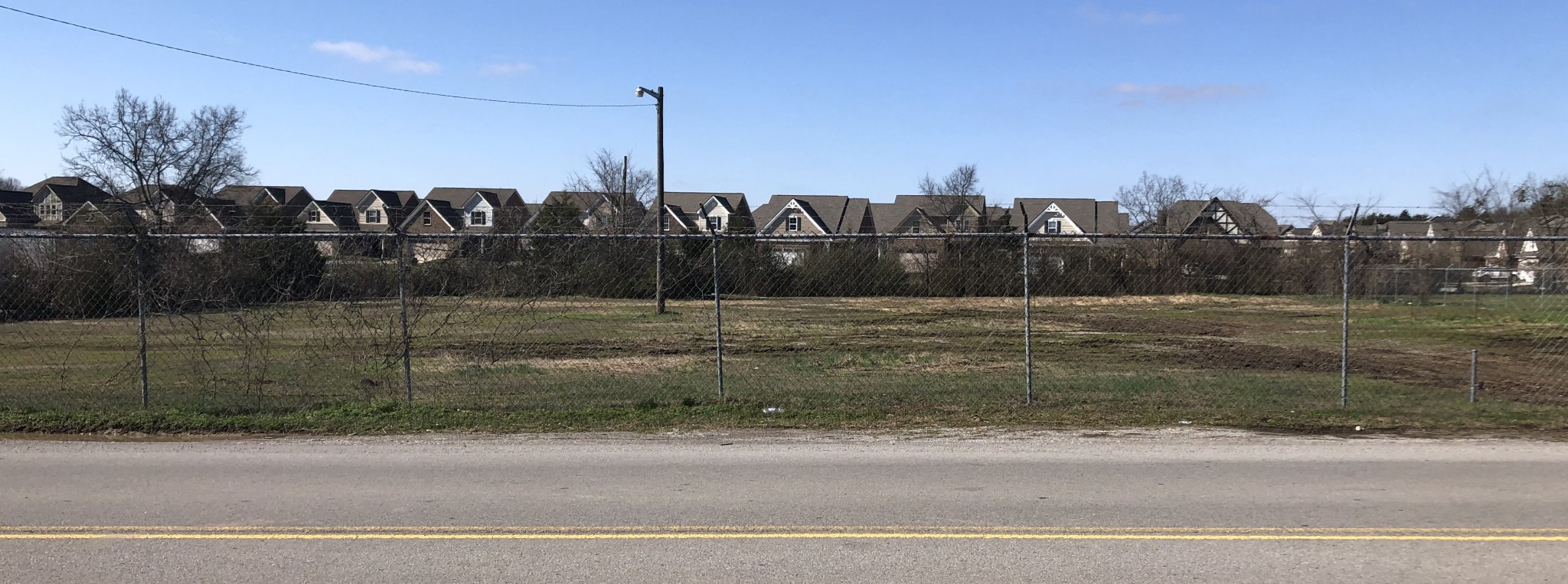 116 Rocky Rd Property Photo