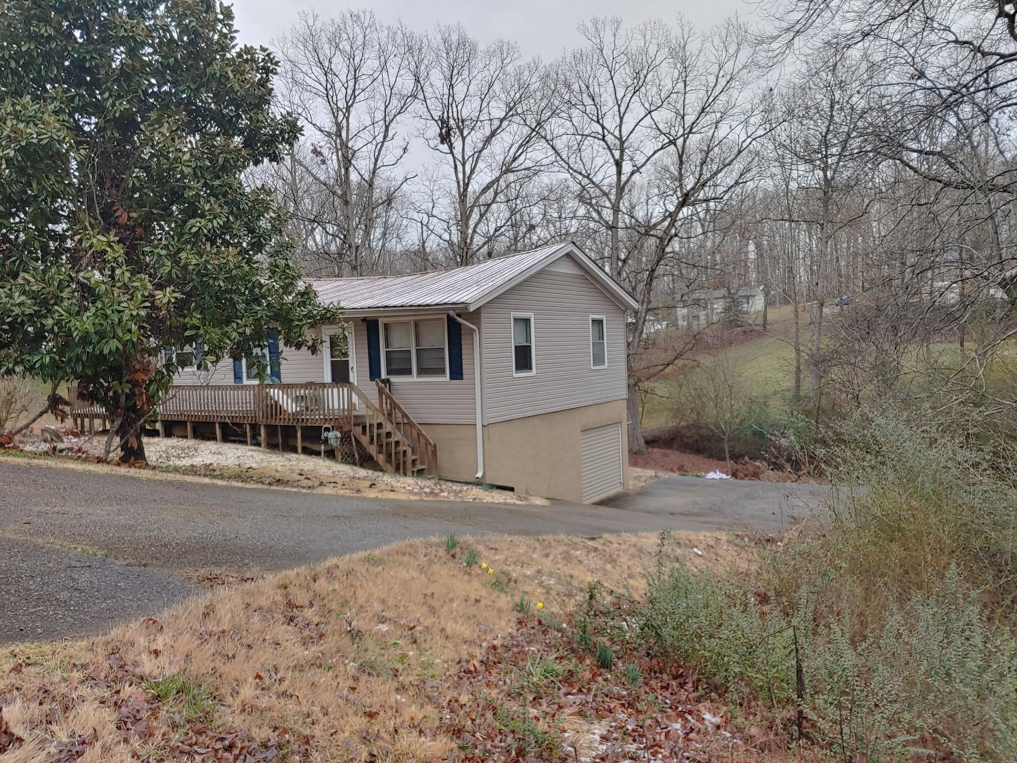109 Crete St, Waverly, TN 37185 - Waverly, TN real estate listing