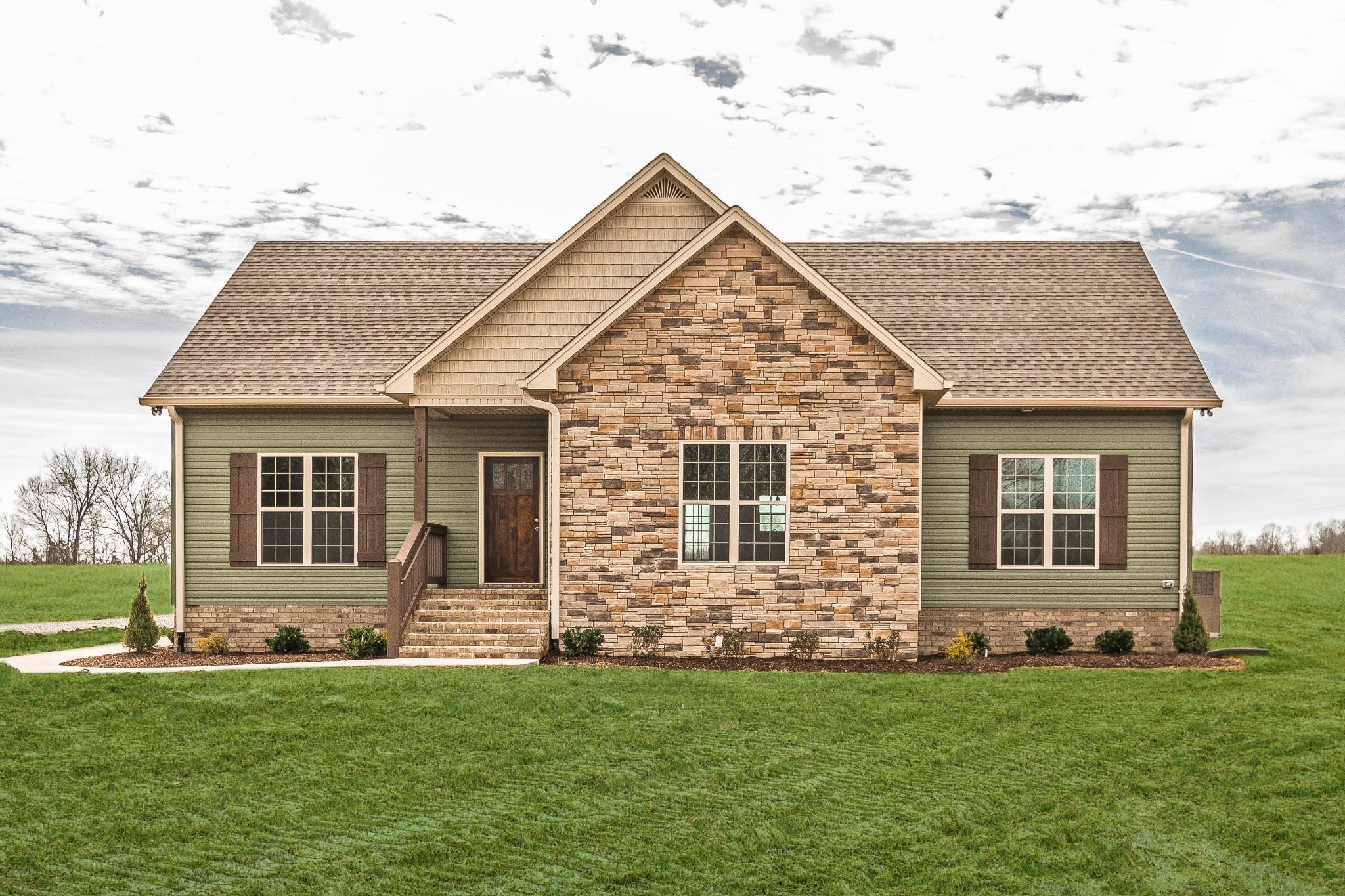 310 Butler Bridge Rd, Portland, TN 37148 - Portland, TN real estate listing