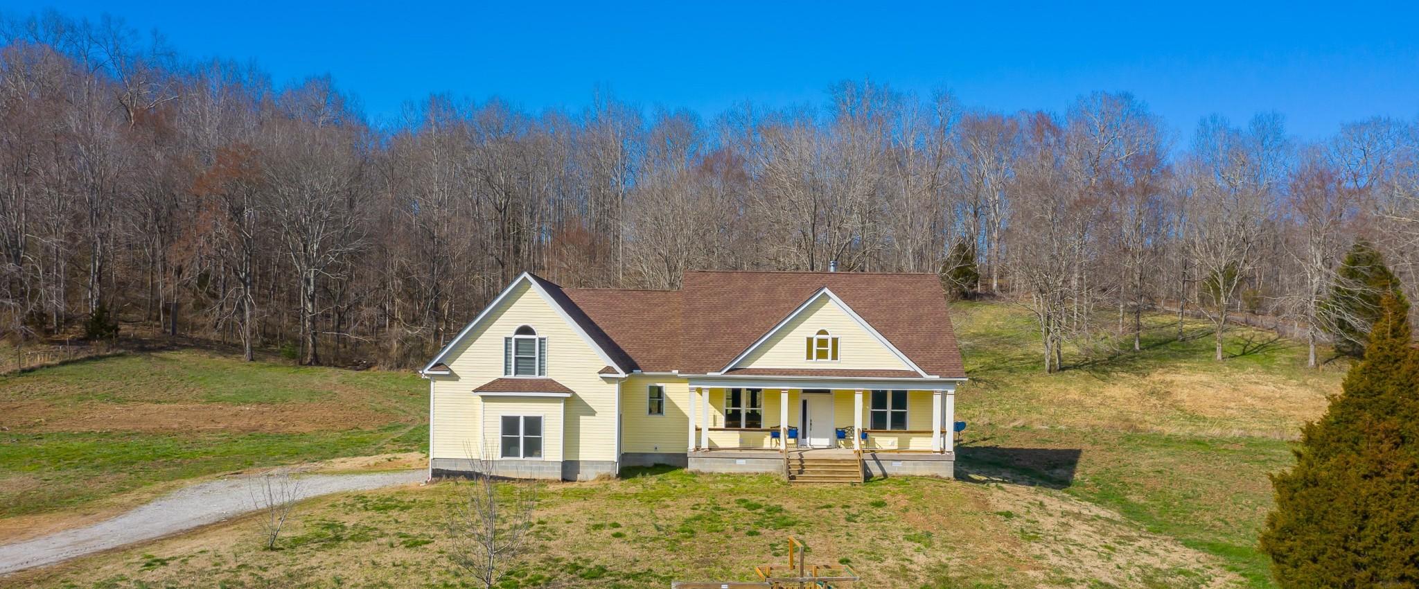 5814 Garrison Rd, Franklin, TN 37064 - Franklin, TN real estate listing