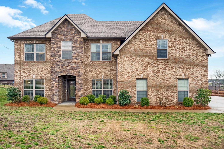 Cascade Falls Sec 3 Ph 2 Real Estate Listings Main Image