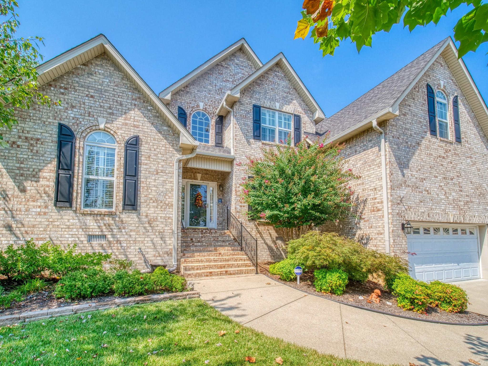 5119 Reagan Dr, Murfreesboro, TN 37129 - Murfreesboro, TN real estate listing