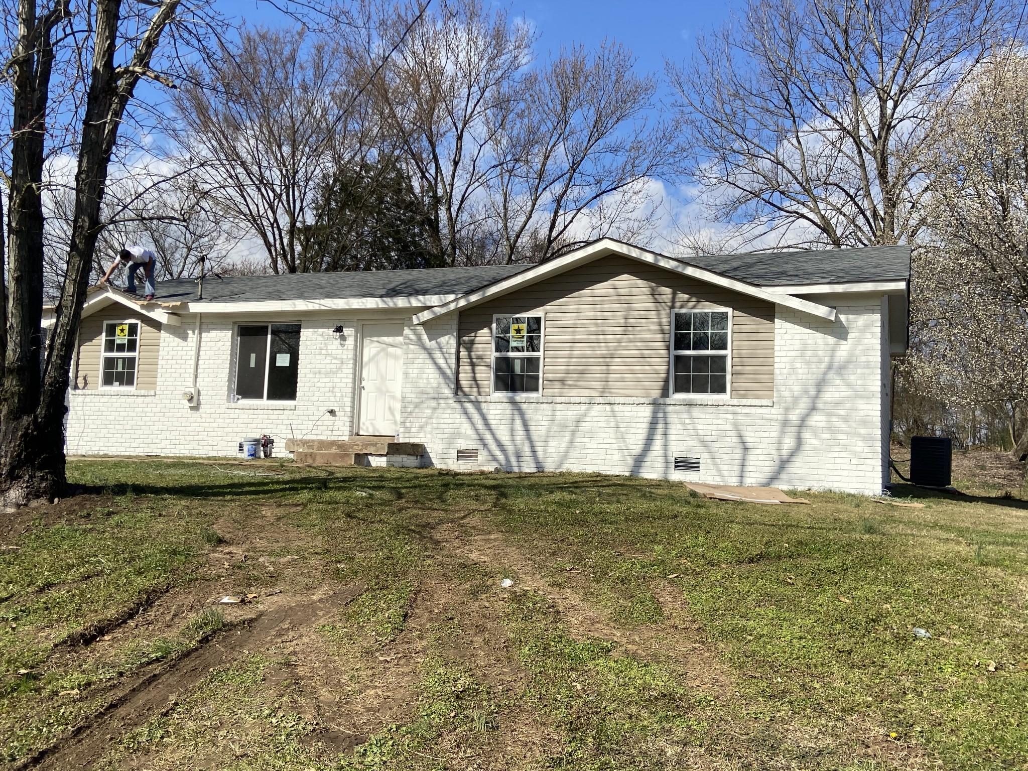 4872 Shihmen Dr, Antioch, TN 37013 - Antioch, TN real estate listing