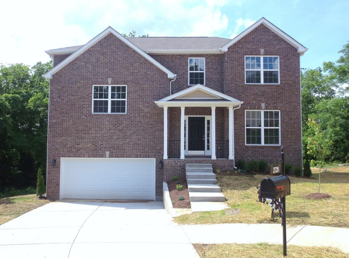 1108 Knobcrest, Antioch, TN 37013 - Antioch, TN real estate listing