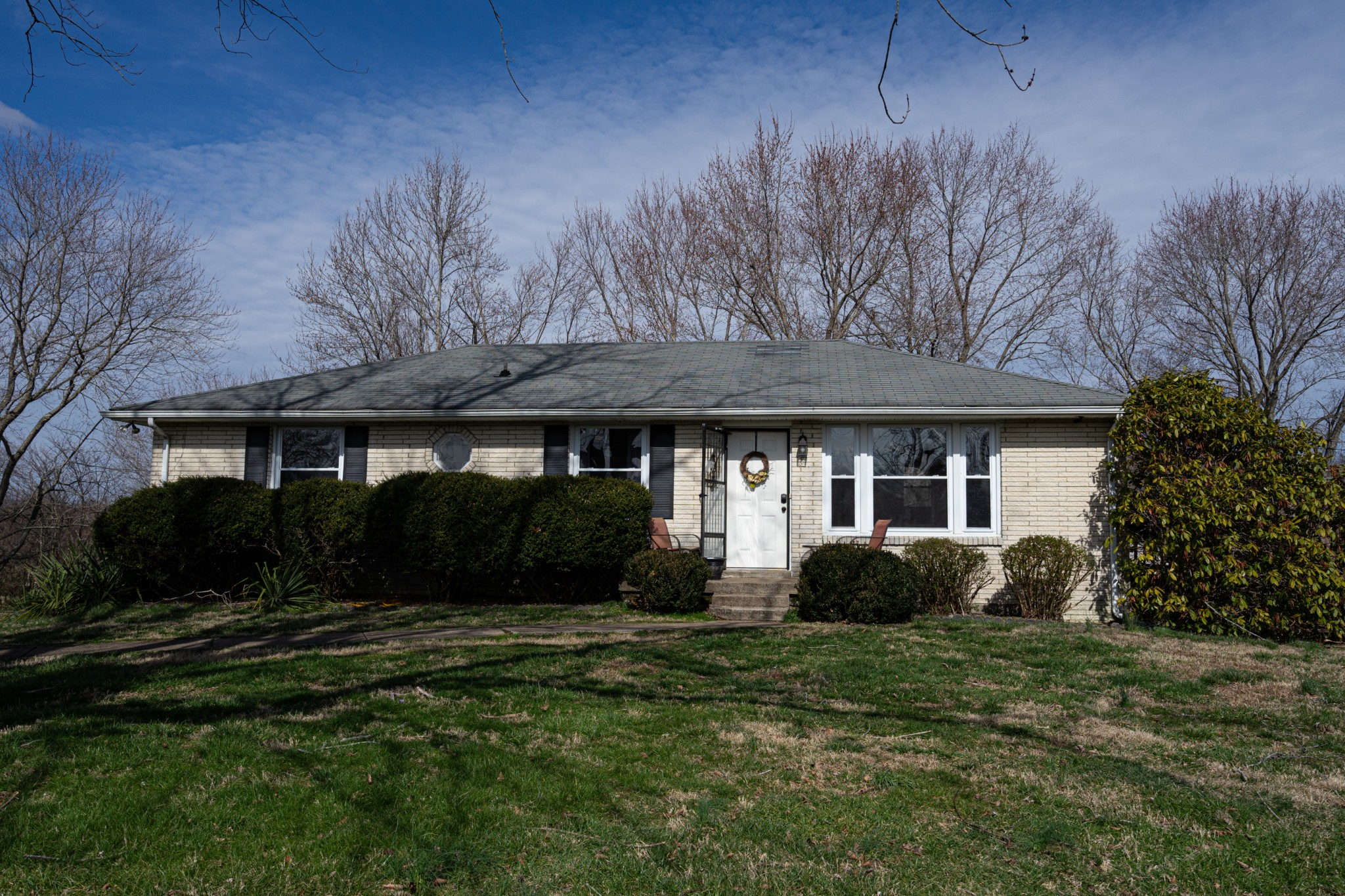 2195 Indian Mound Rd, Woodlawn, TN 37191 - Woodlawn, TN real estate listing