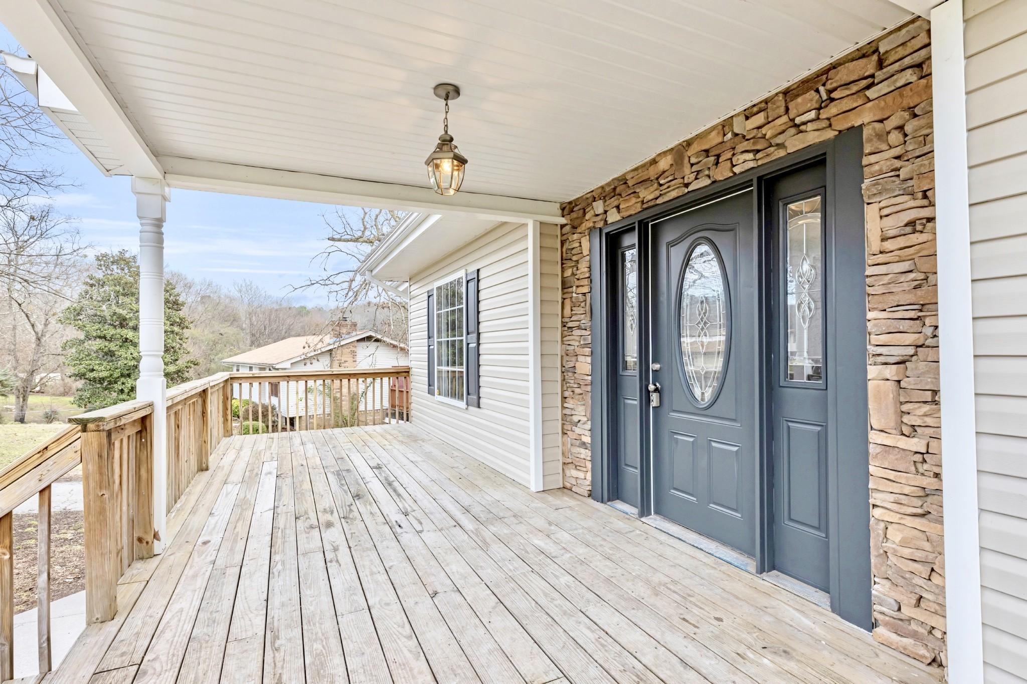 Chattanooga Real Estate Listings Main Image