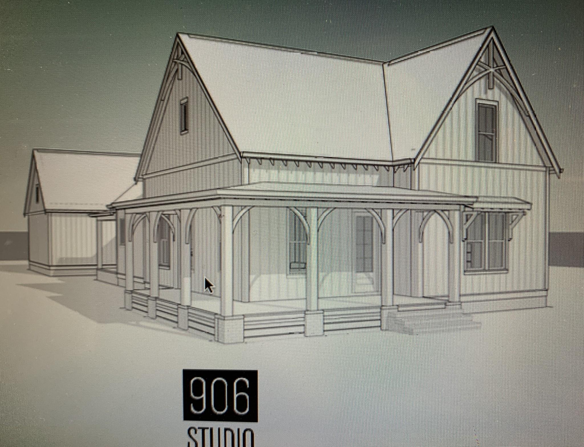 1984 Carothers Rd #163, Nolensville, TN 37135 - Nolensville, TN real estate listing