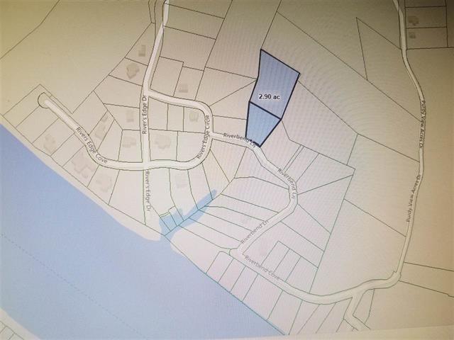 79 Riverbend Lane Property Photo - Bath Springs, TN real estate listing