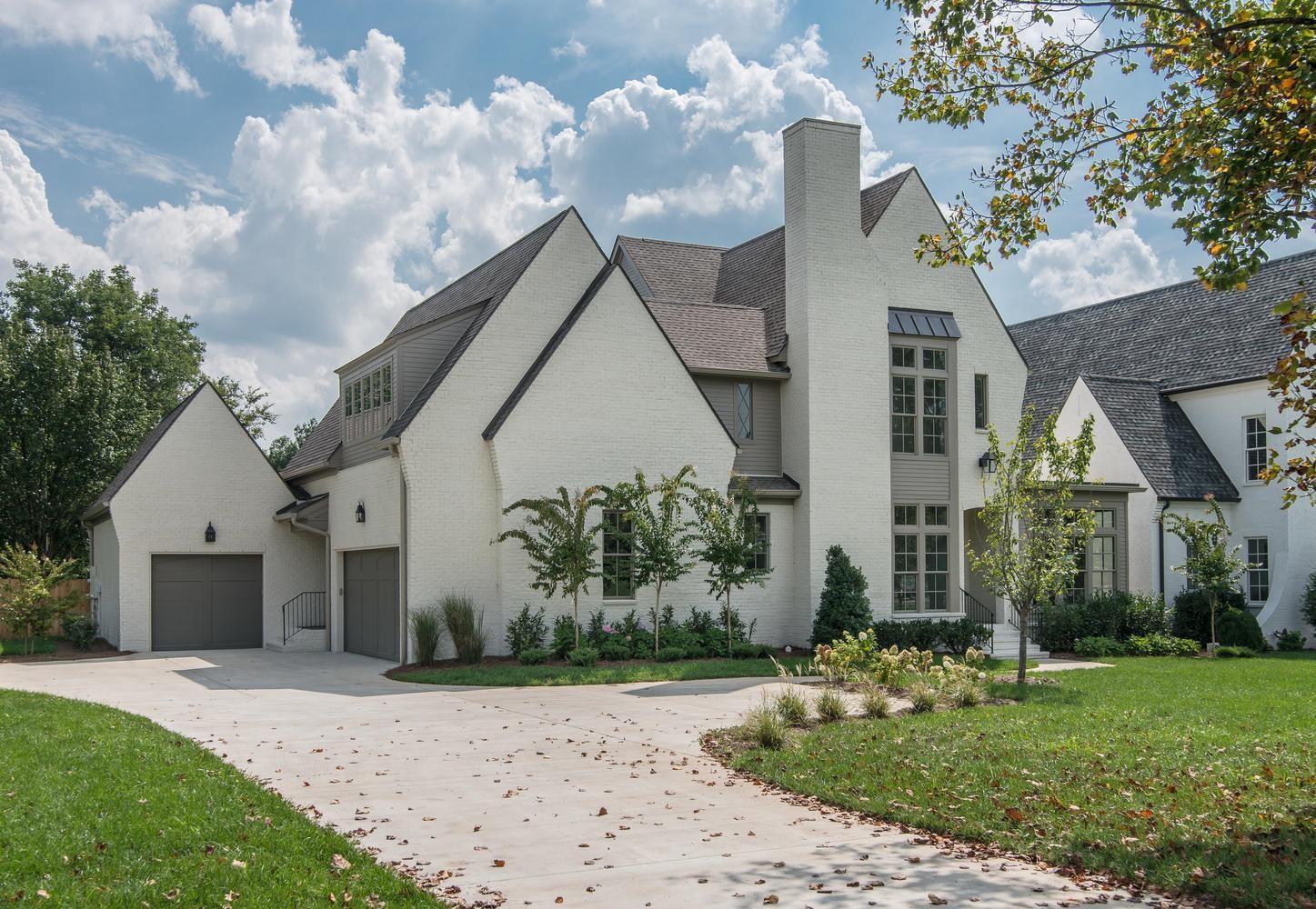 1809 Graybar Ln, Nashville, TN 37215 - Nashville, TN real estate listing