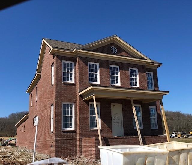 274 Stephens Valley Boulevard, Nashville, TN 37221 - Nashville, TN real estate listing