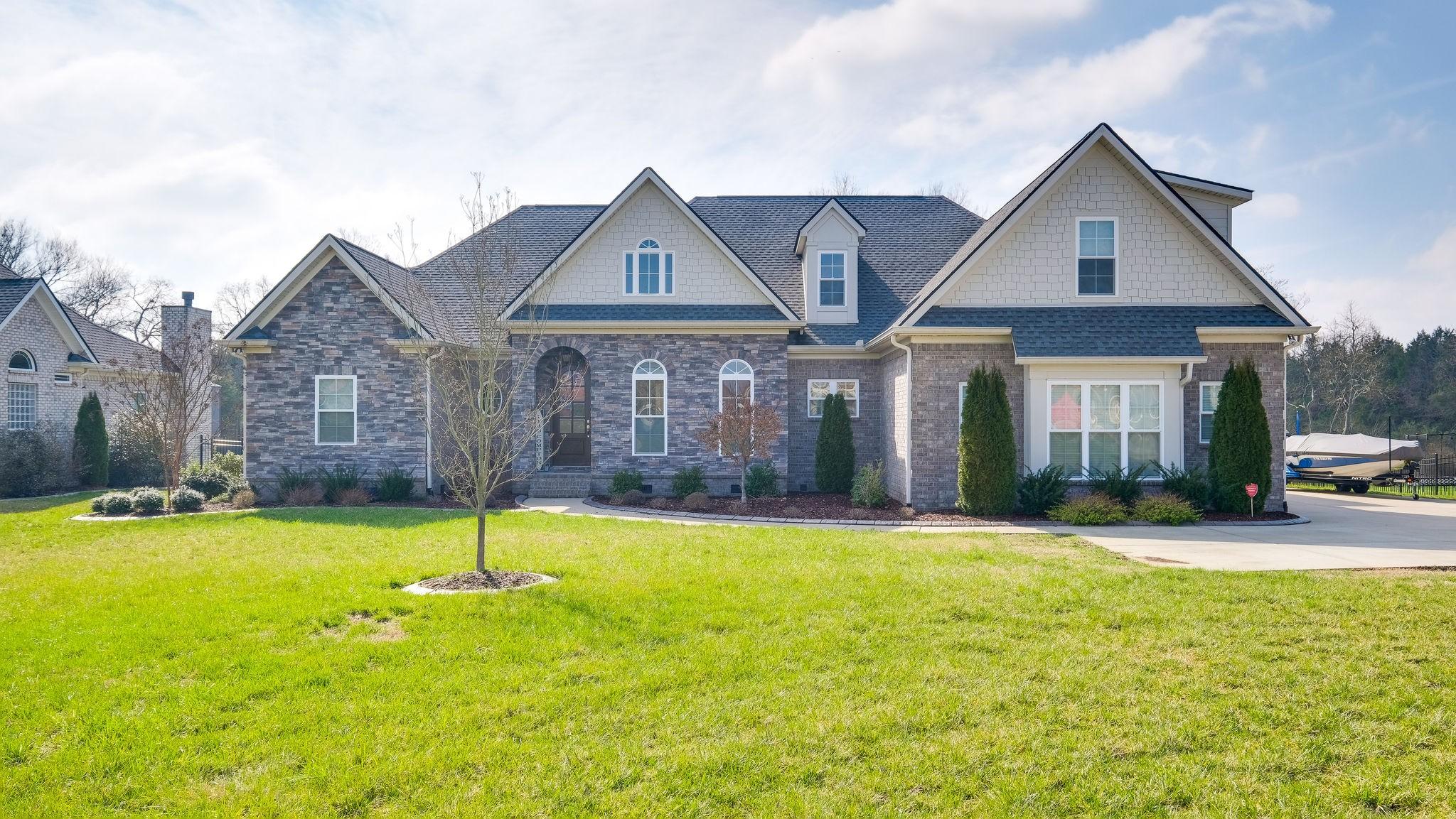 1146 Compton Rd, Murfreesboro, TN 37130 - Murfreesboro, TN real estate listing