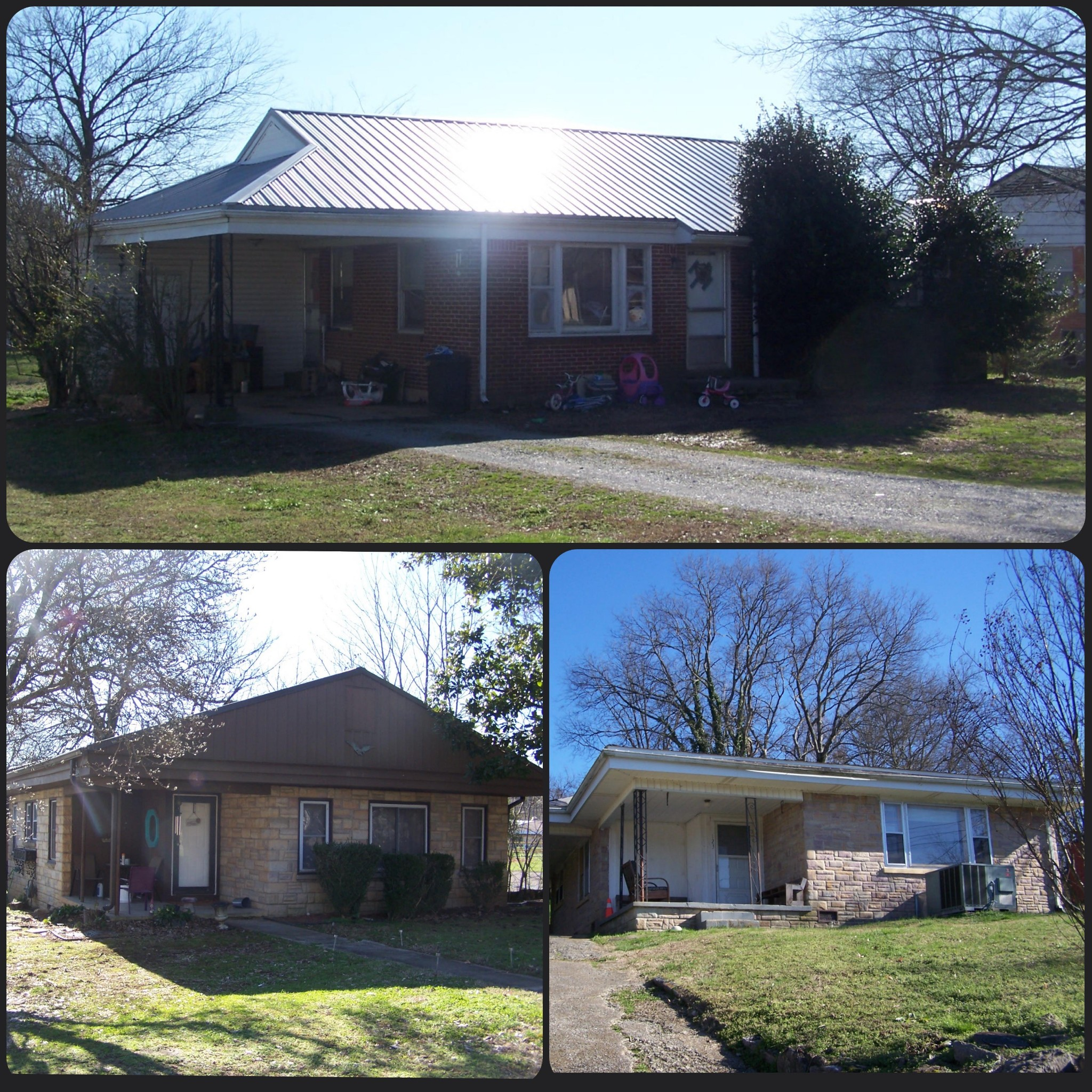 1854 Richland Rd, Pulaski, TN 38478 - Pulaski, TN real estate listing