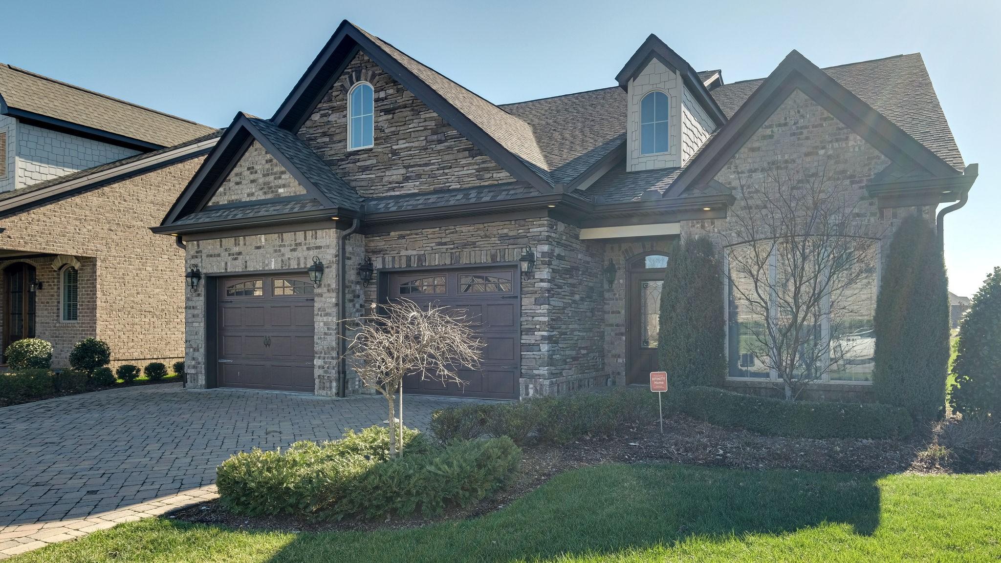 4313 Seascape Ln, Murfreesboro, TN 37128 - Murfreesboro, TN real estate listing