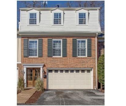 117 Jefferson Sq, Nashville, TN 37215 - Nashville, TN real estate listing