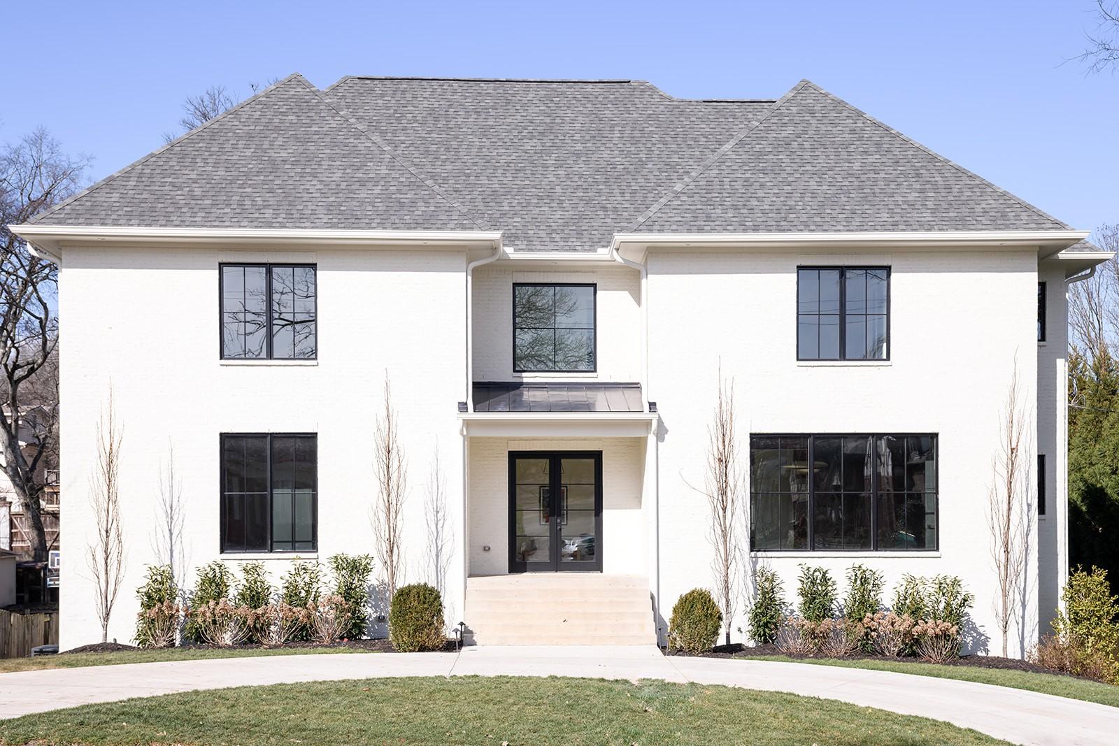 1712 Rosewood Ave, Nashville, TN 37212 - Nashville, TN real estate listing