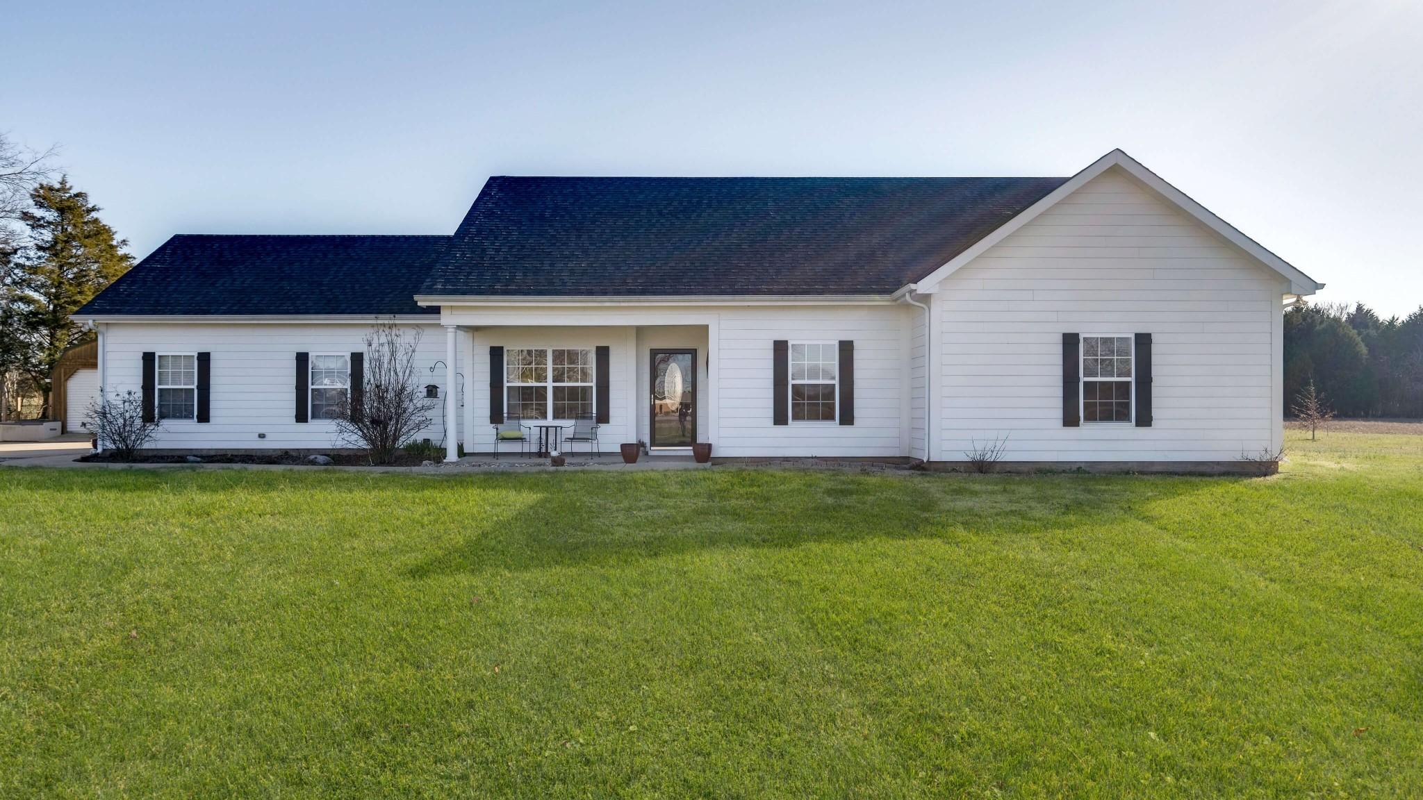 13785 Highway 99, Eagleville, TN 37060 - Eagleville, TN real estate listing