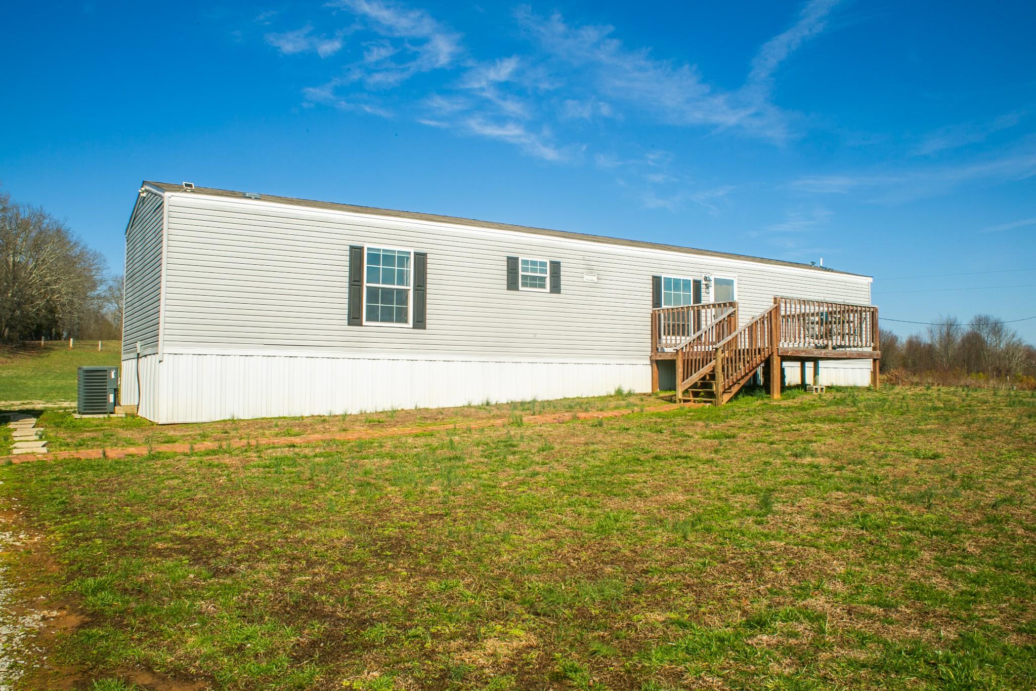 1044 Dr Fisher Rd, Mc Minnville, TN 37110 - Mc Minnville, TN real estate listing
