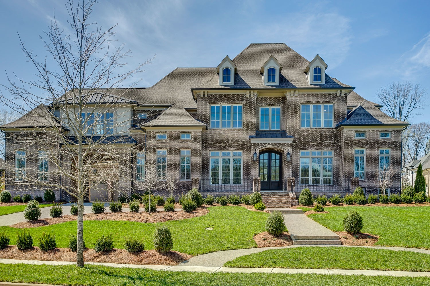 1461 Witherspoon Dr. #148, Brentwood, TN 37027 - Brentwood, TN real estate listing