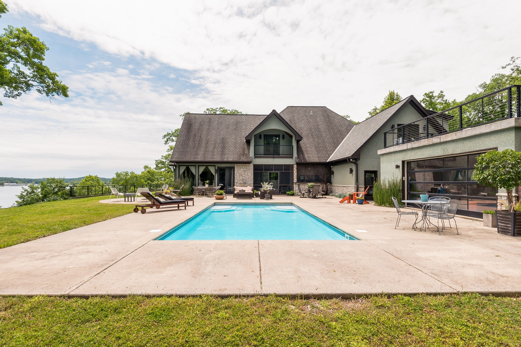 2078 Morgans Way Property Photo