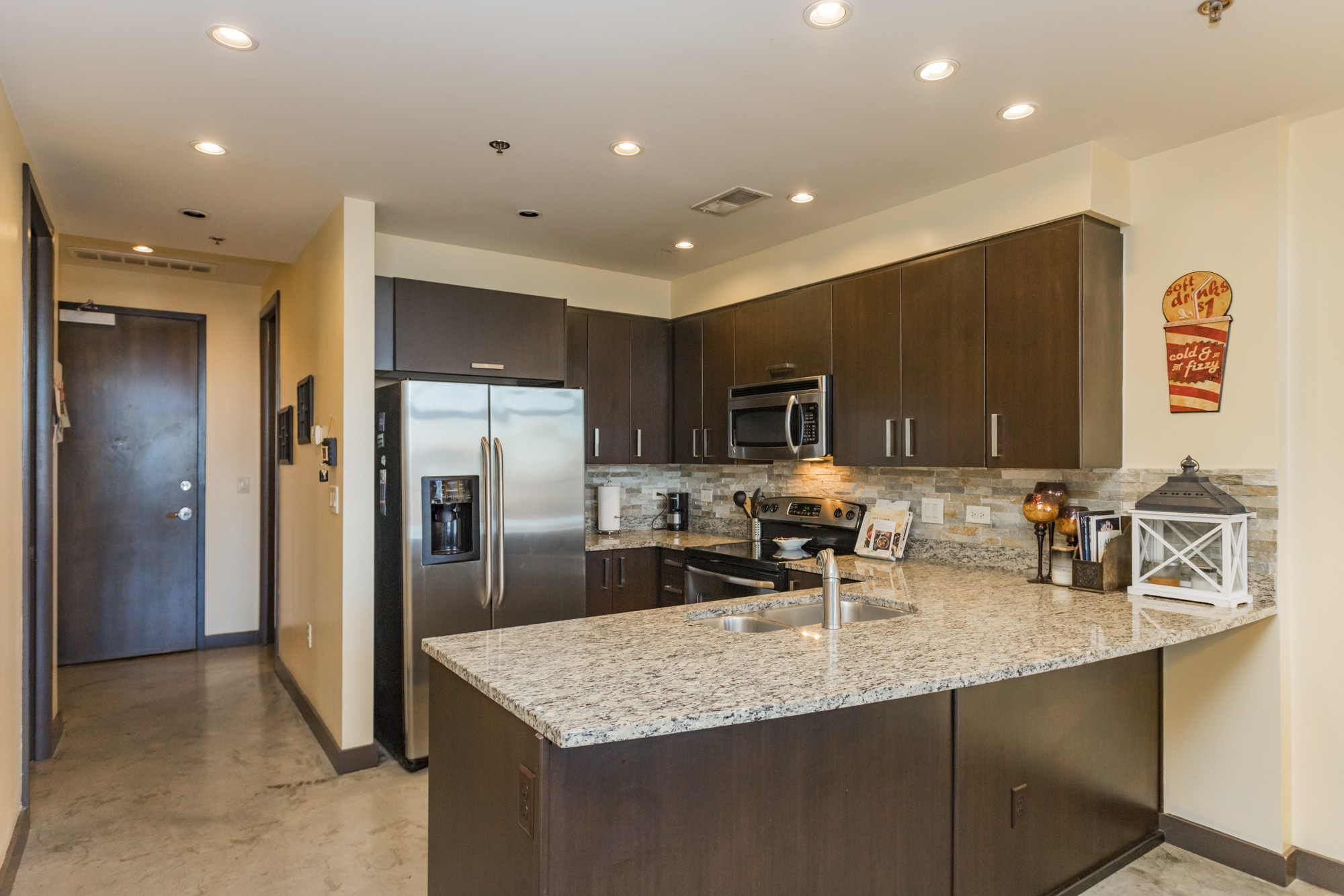 1510 Demonbreun St, Nashville, TN 37203 - Nashville, TN real estate listing