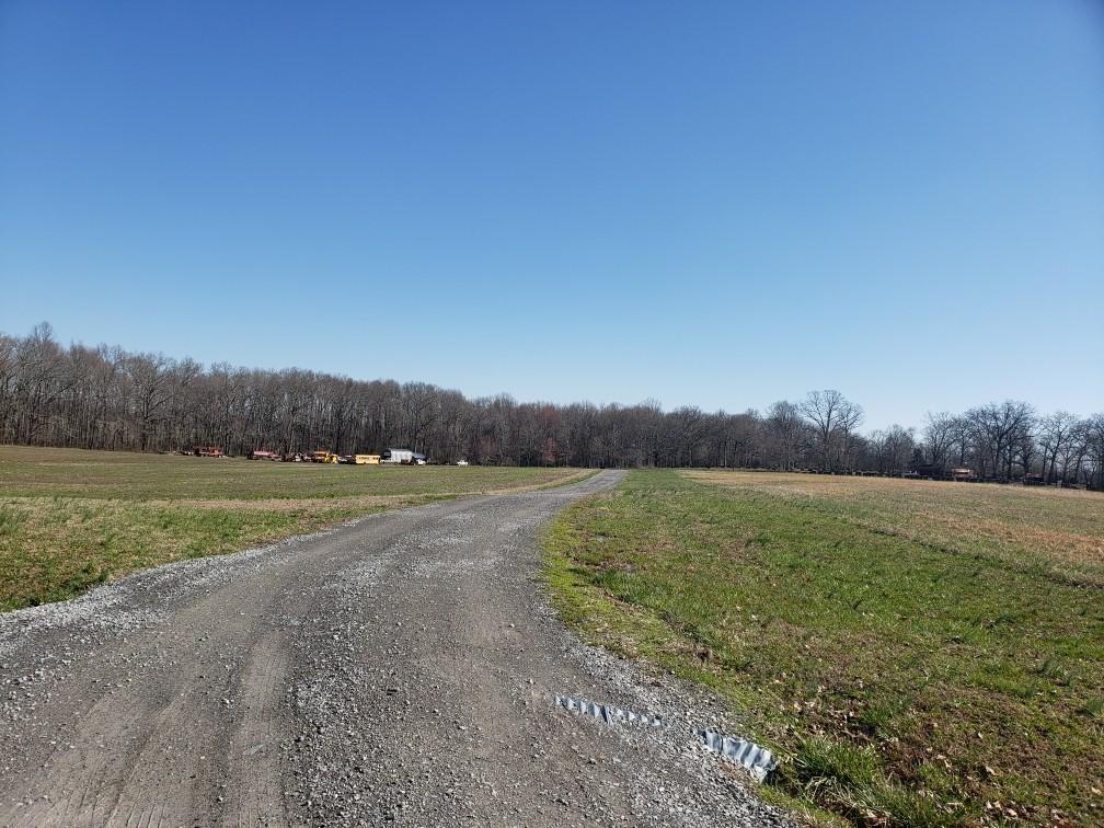0 Rosie Anna Dr. Property Photo - Flintville, TN real estate listing