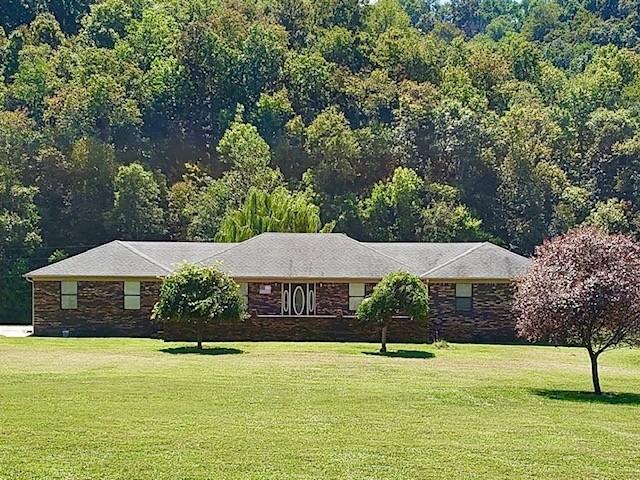 2082 Dry Mill Creek Rd, Hilham, TN 38568 - Hilham, TN real estate listing