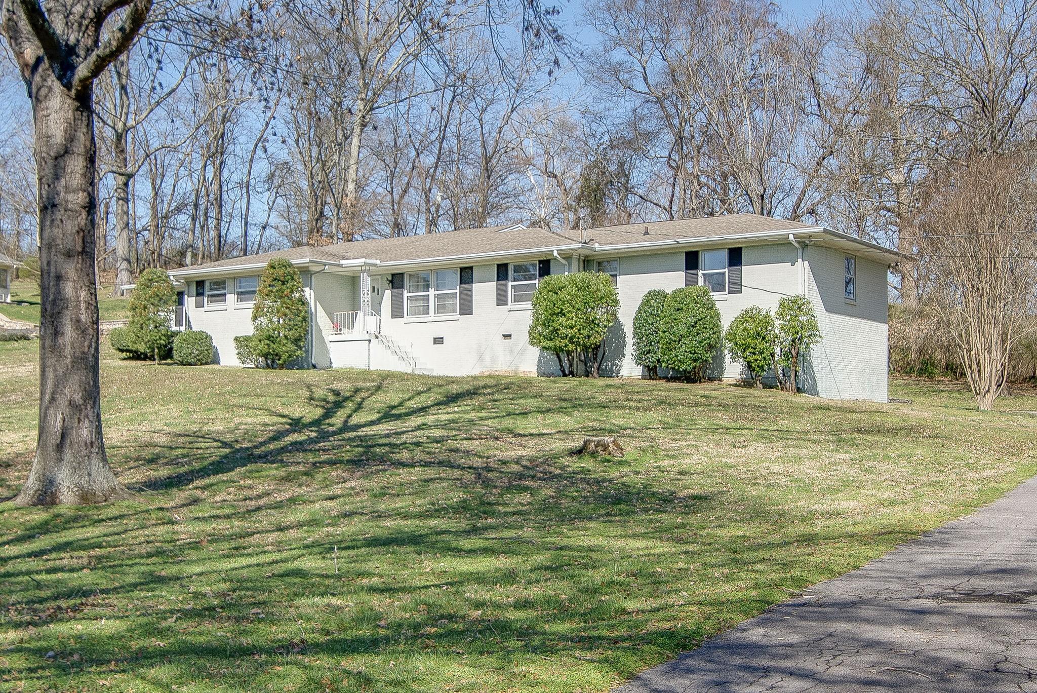 2720 Windemere Dr, Nashville, TN 37214 - Nashville, TN real estate listing